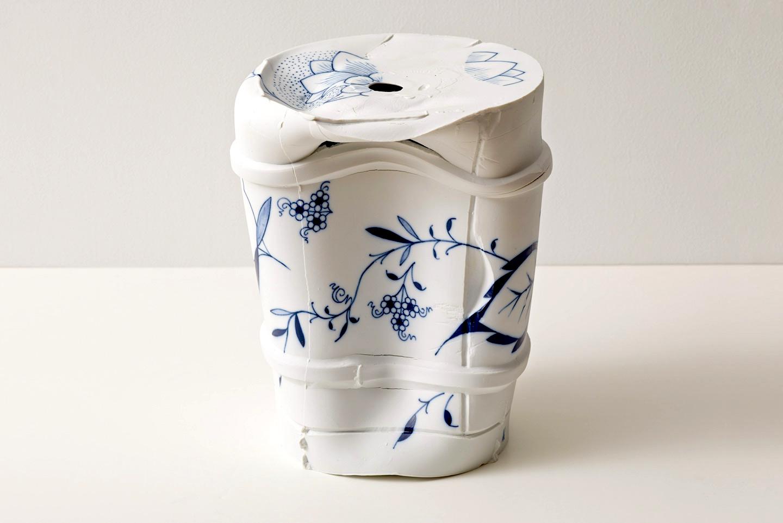 06_Coffee-Pot-Vase-29694-Pushed copy.jpg