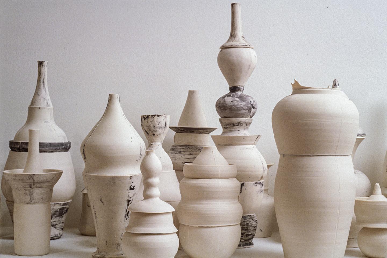 Arlene-Shechet-Henry-Install-2003-02.jpg