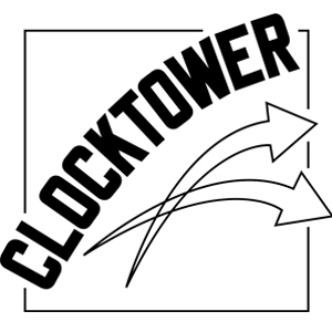 Interview with Will Corwin on Clocktower Radio