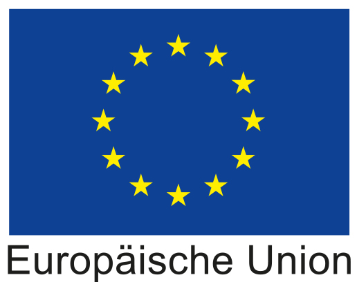 logo-eu-farbig-jpg.jpg