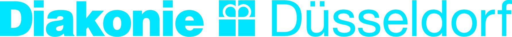 Logo_Diakonie_Duesseldorf_blau_05-CMYK.jpg