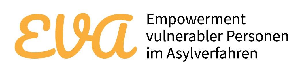 Dieses Projekt wird aus Mitteln des Asyl-, Migrations- und Integrationsfonds kofinanziert.