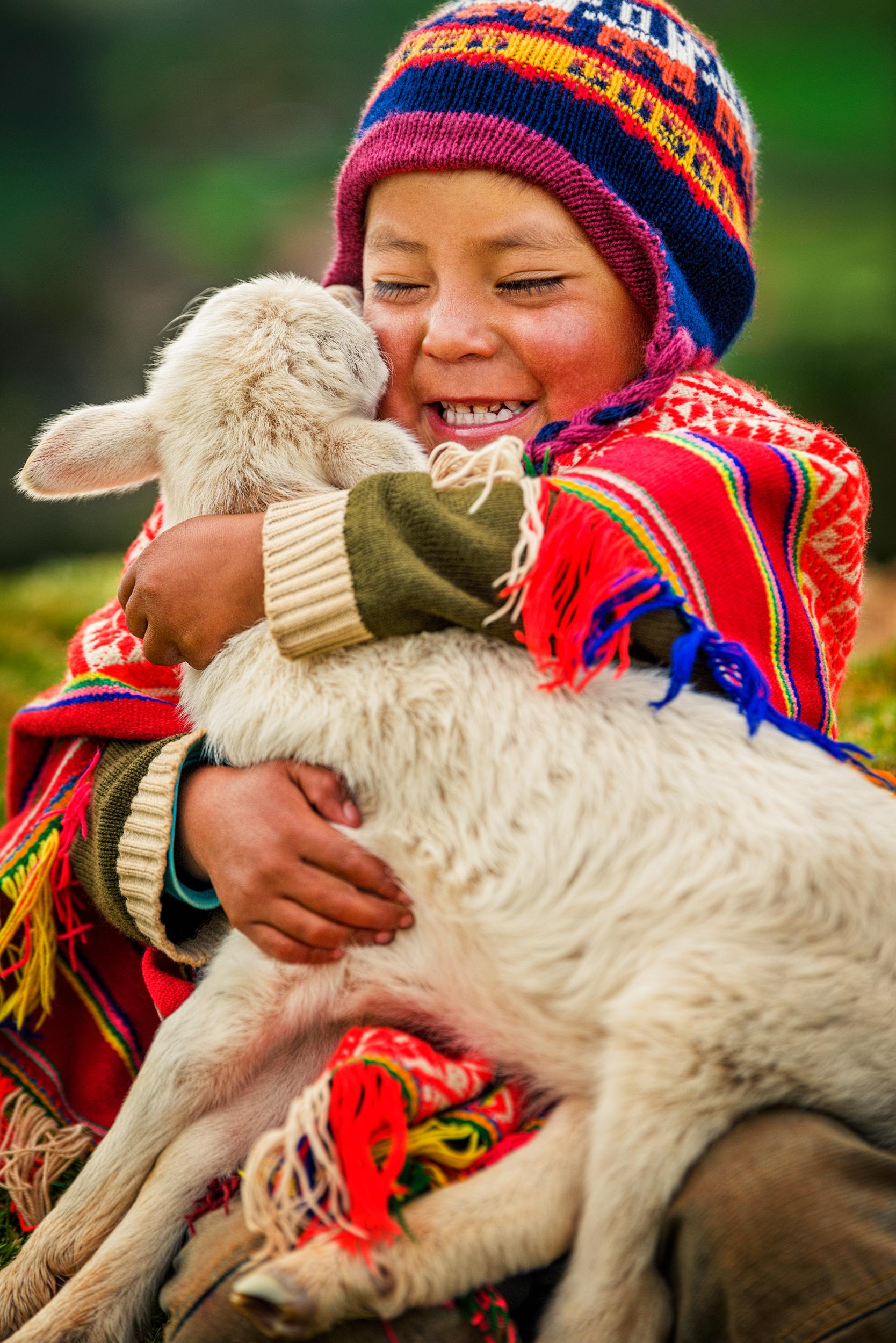 Spyrides_Kyle_Peruvian_Boy+Sheep_1_DSC8463 copy.jpg