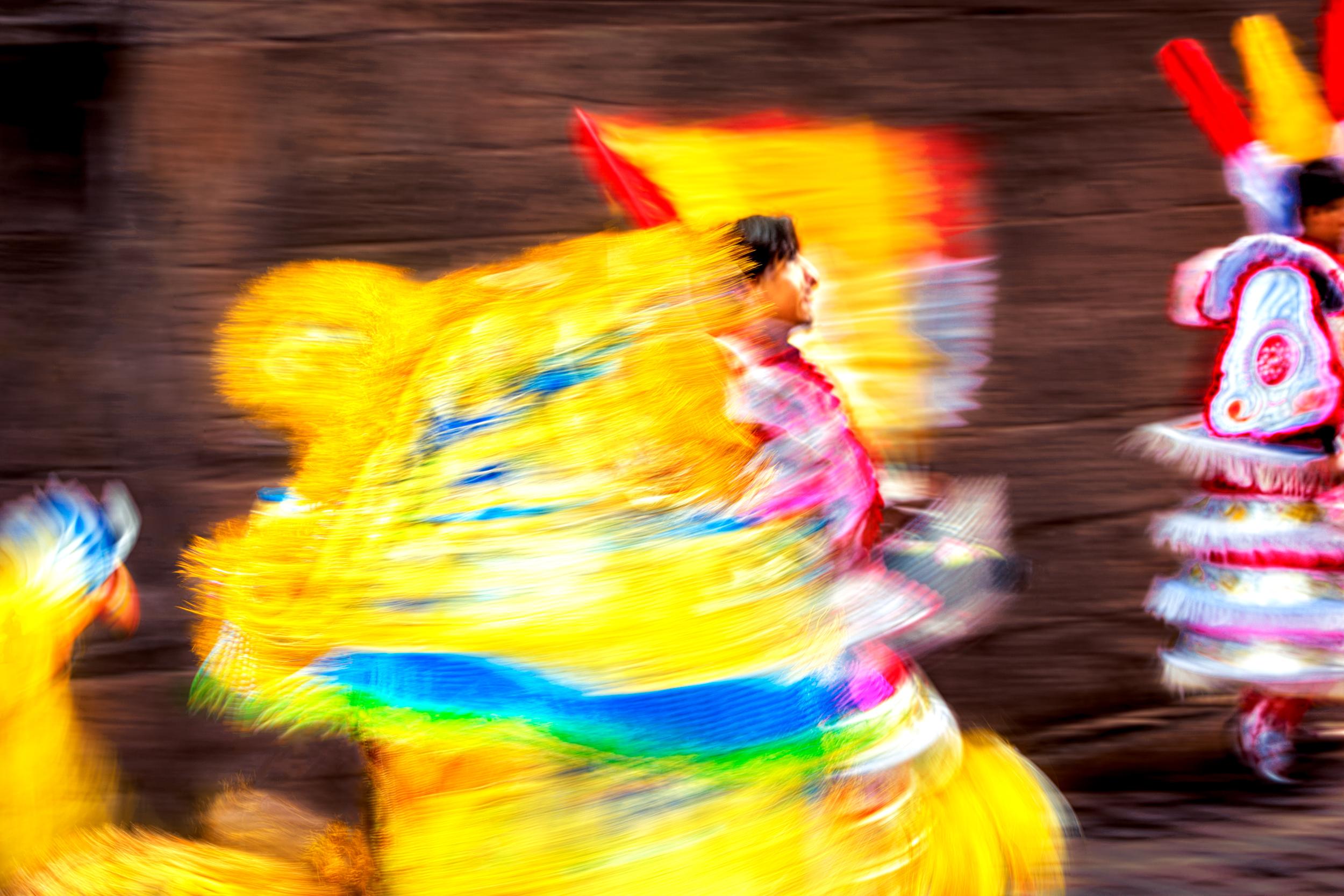 Spyrides_Kyle_Peruvian_Festival_1_DSC4817 copy.jpg