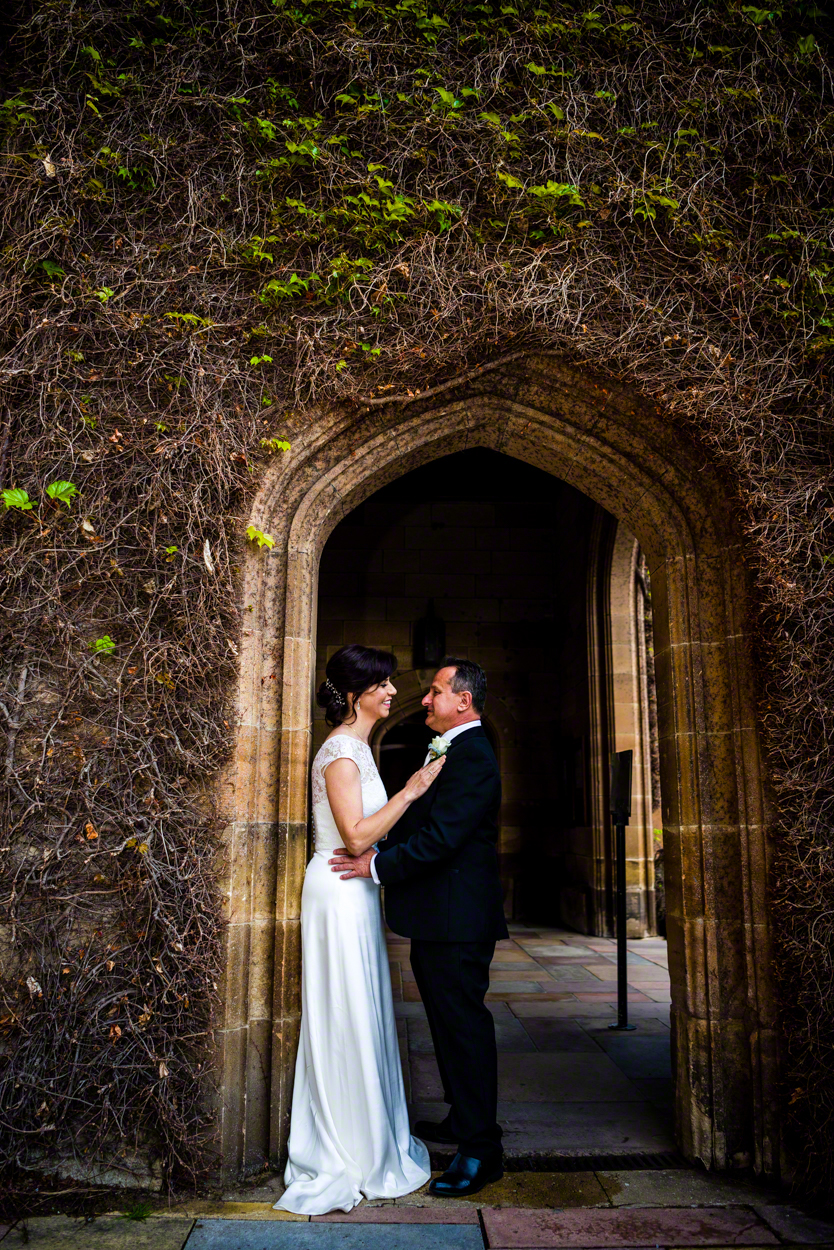 Spyrides_Kial_Amalie&Chris's_Wedding_25.09.16_DSC6273.jpg