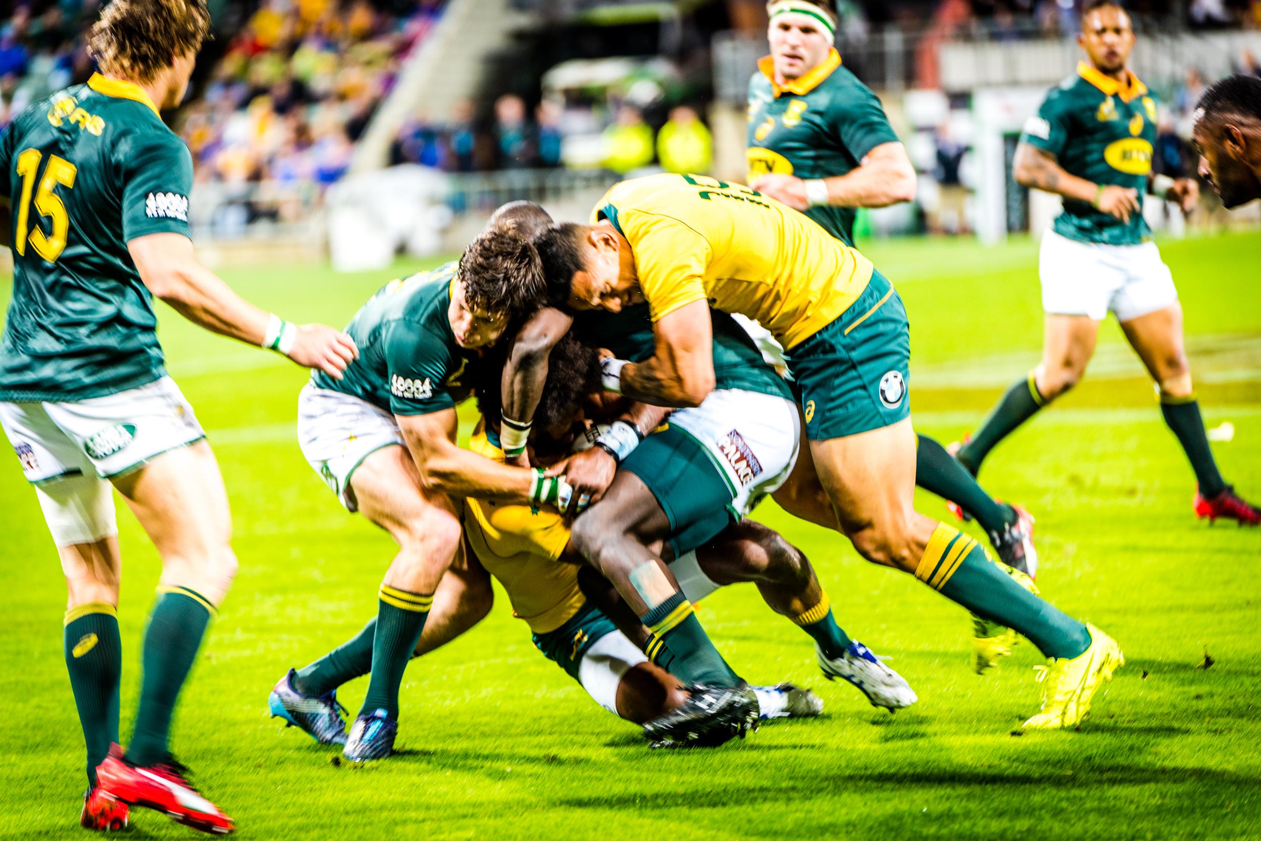Spyrides_Kyle_RugbyChampionship_Perth_9.9.2017_DSC7260.jpg