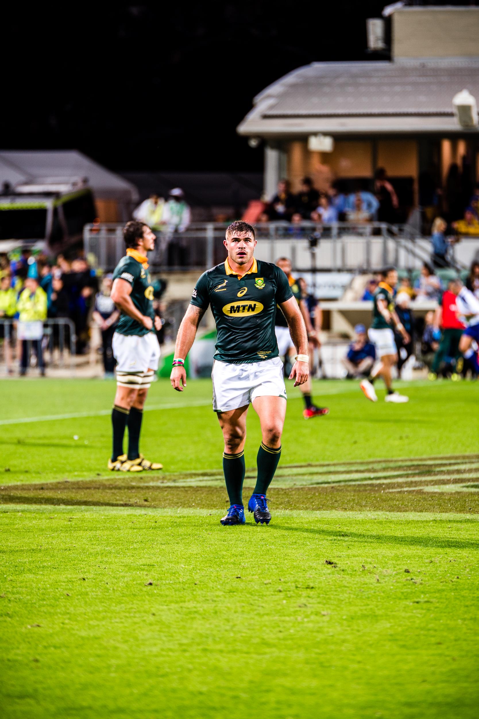 Spyrides_Kyle_RugbyChampionship_Perth_9.9.2017_DSC7273.jpg