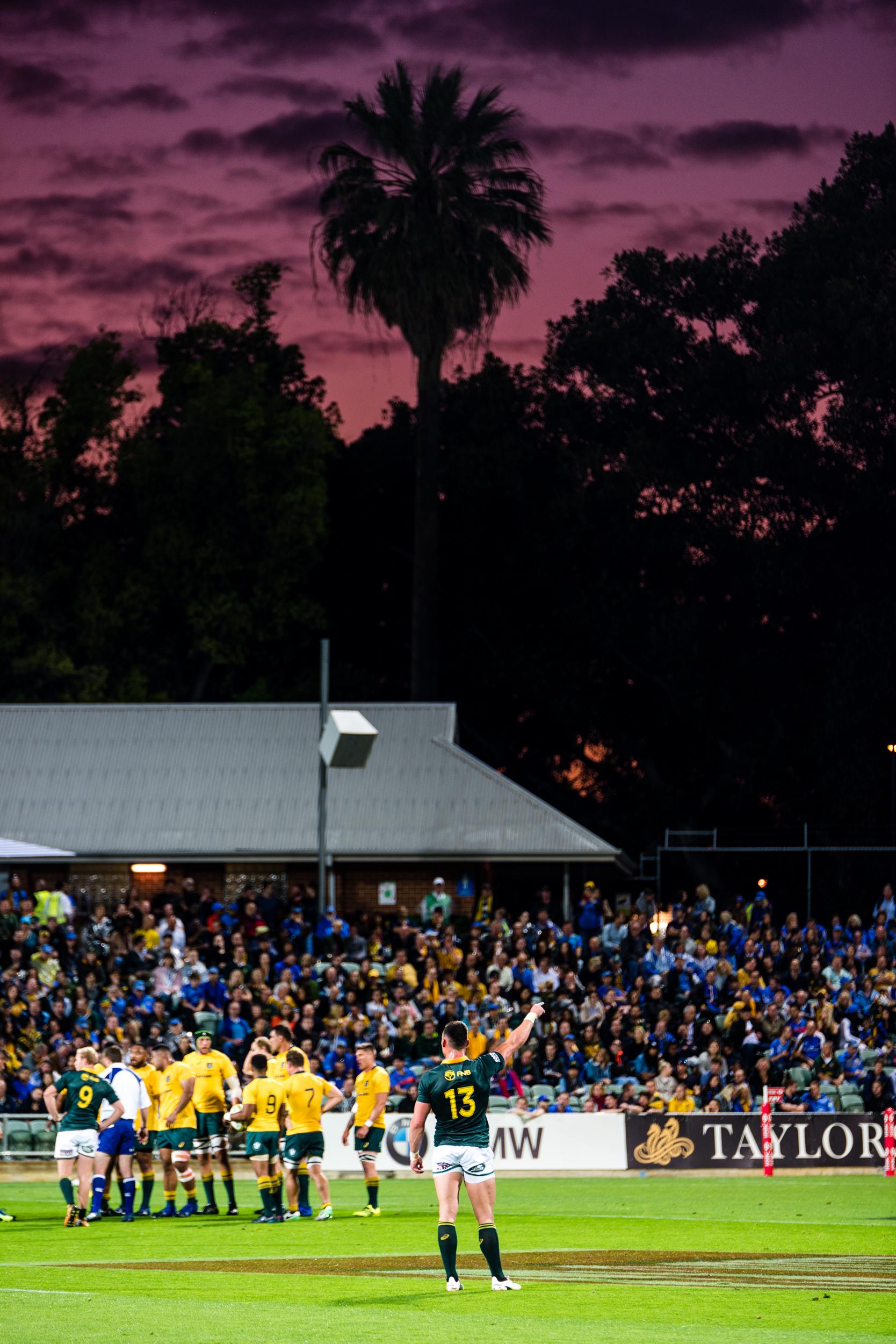 Spyrides_Kyle_RugbyChampionship_Perth_9.9.2017_DSC7253.jpg