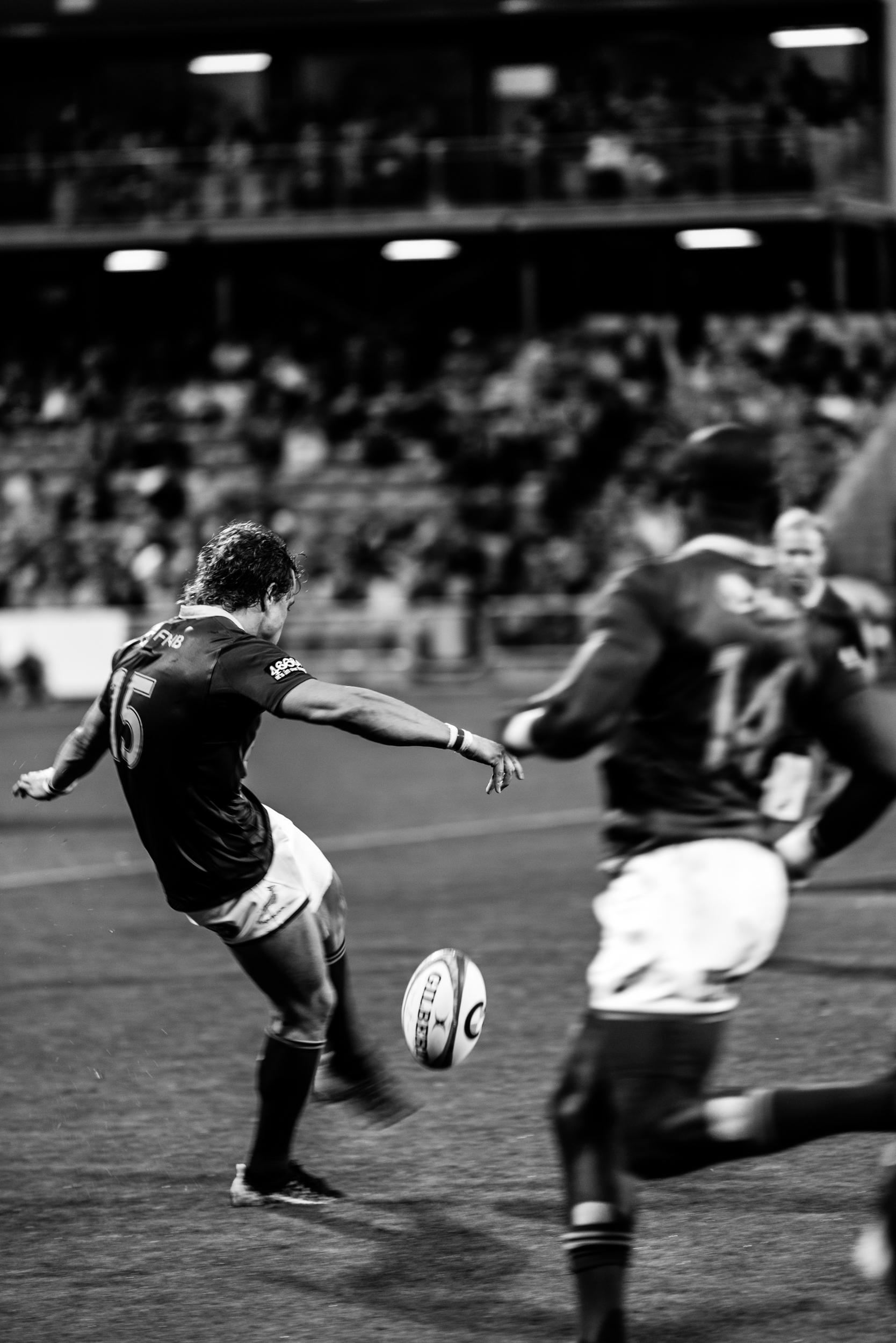 Spyrides_Kyle_RugbyChampionship_Perth_9.9.2017_DSC7232.jpg