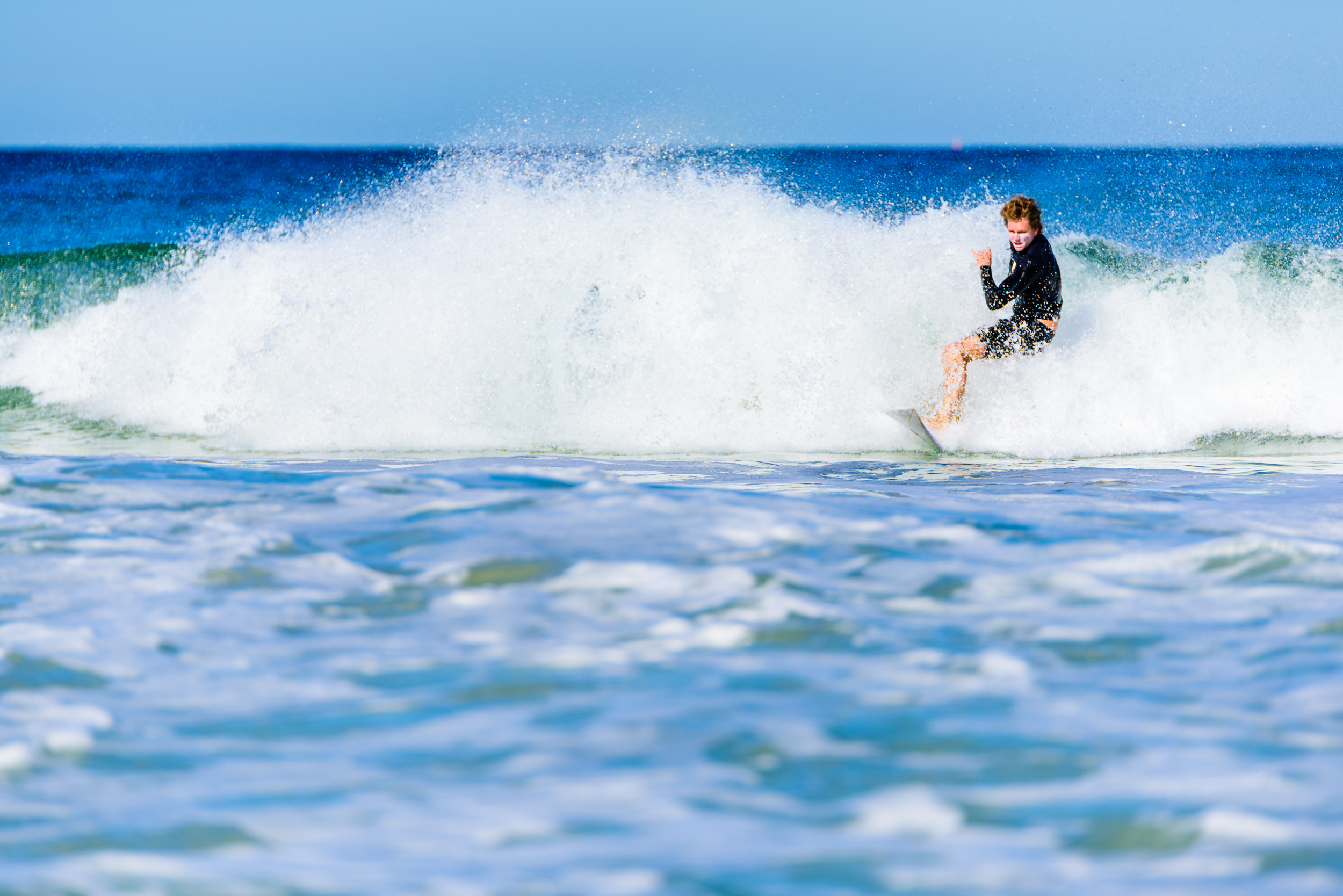 Spyrides_Kyle_Scarbourough_Surf_#1Sessions_23.2.2017-6.jpg