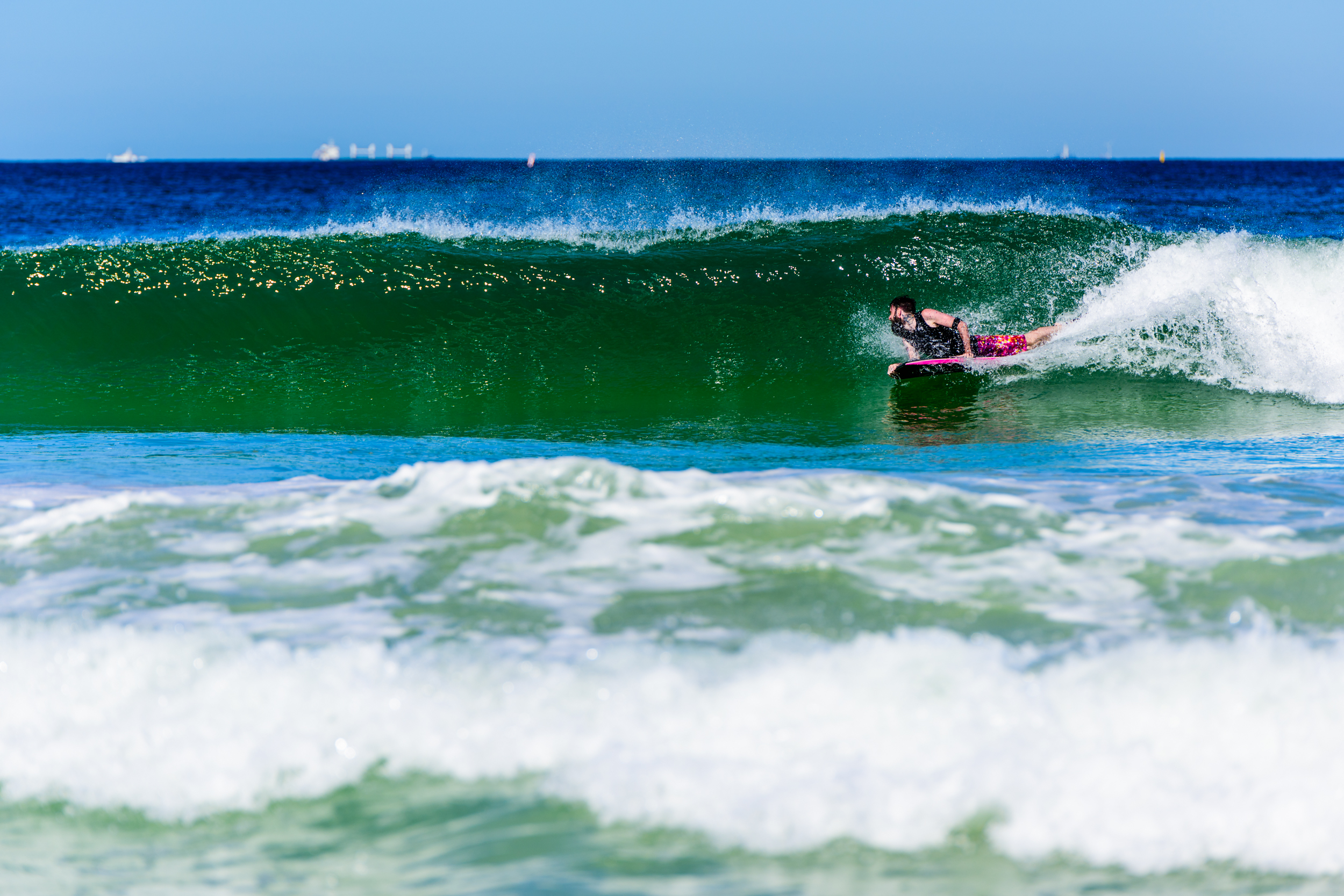 Spyrides_Kyle_Scarbourough_Surf_#1Sessions_23.2.2017-22.jpg