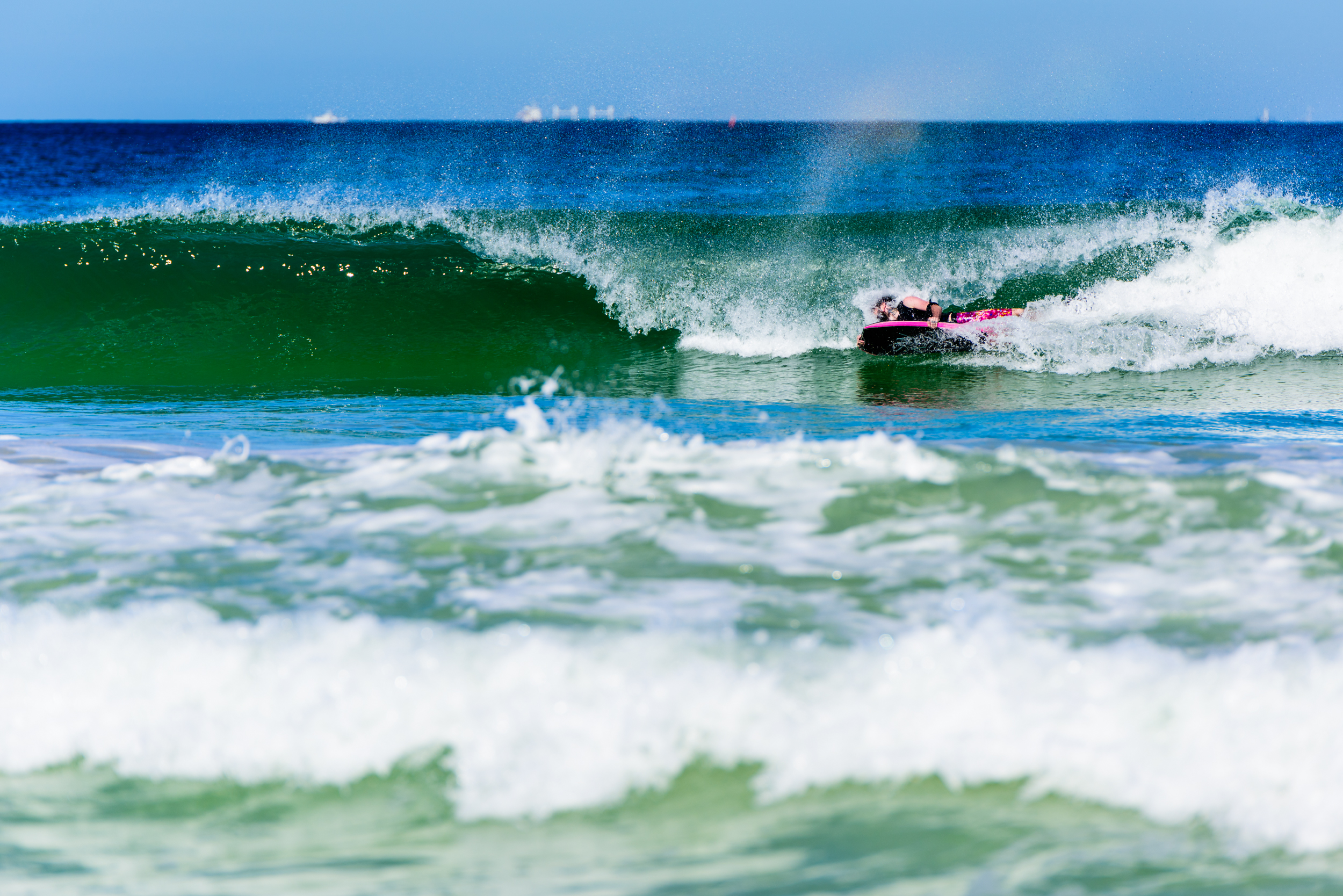 Spyrides_Kyle_Scarbourough_Surf_#1Sessions_23.2.2017-23.jpg