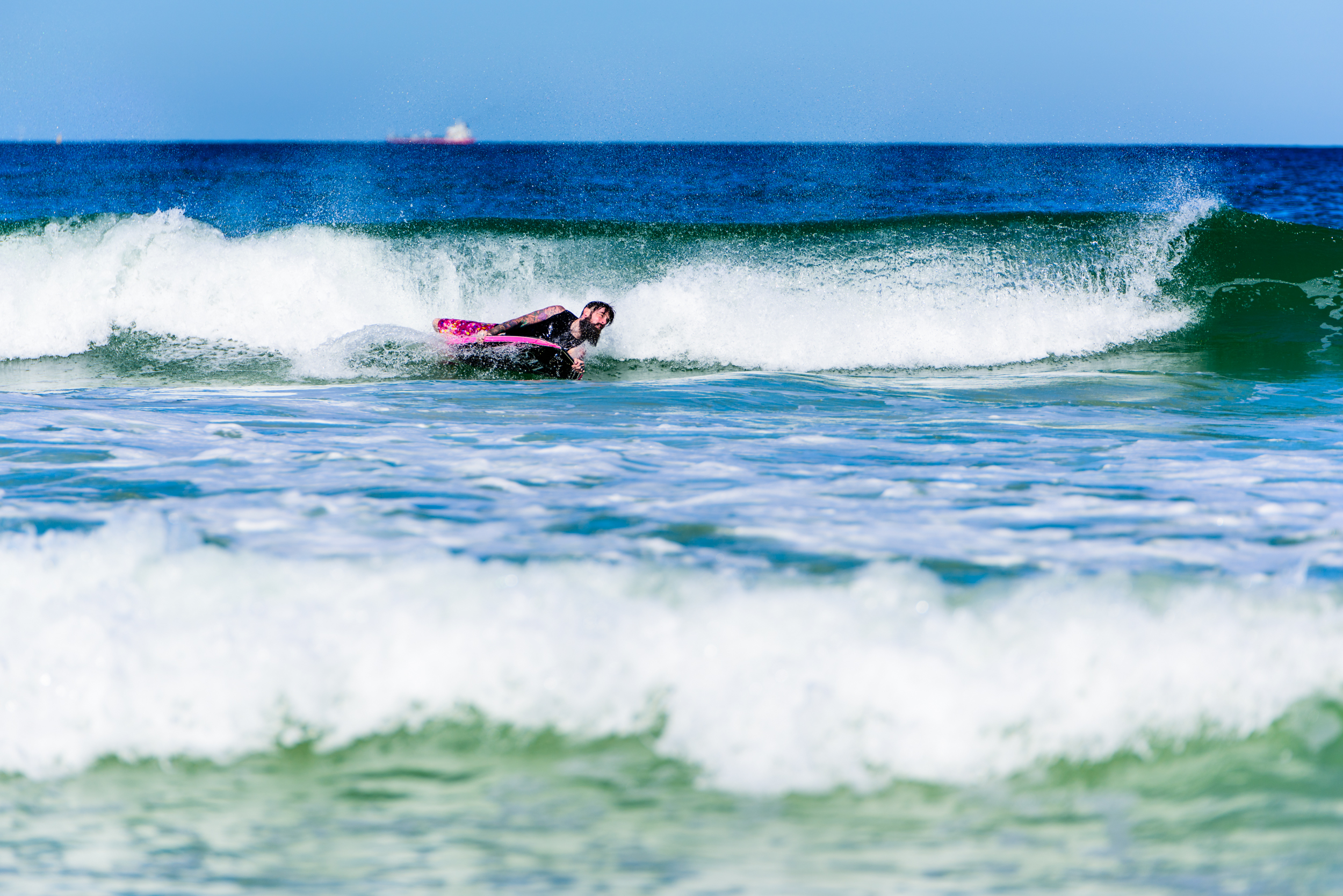 Spyrides_Kyle_Scarbourough_Surf_#1Sessions_23.2.2017-24.jpg