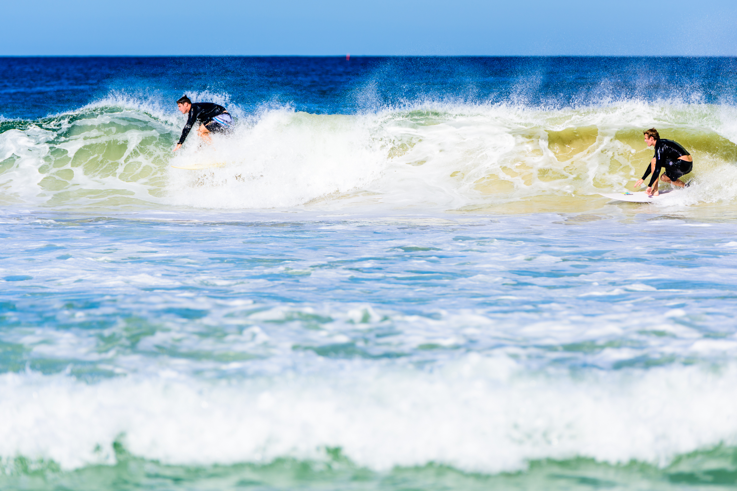 Spyrides_Kyle_Scarbourough_Surf_#1Sessions_23.2.2017-30.jpg
