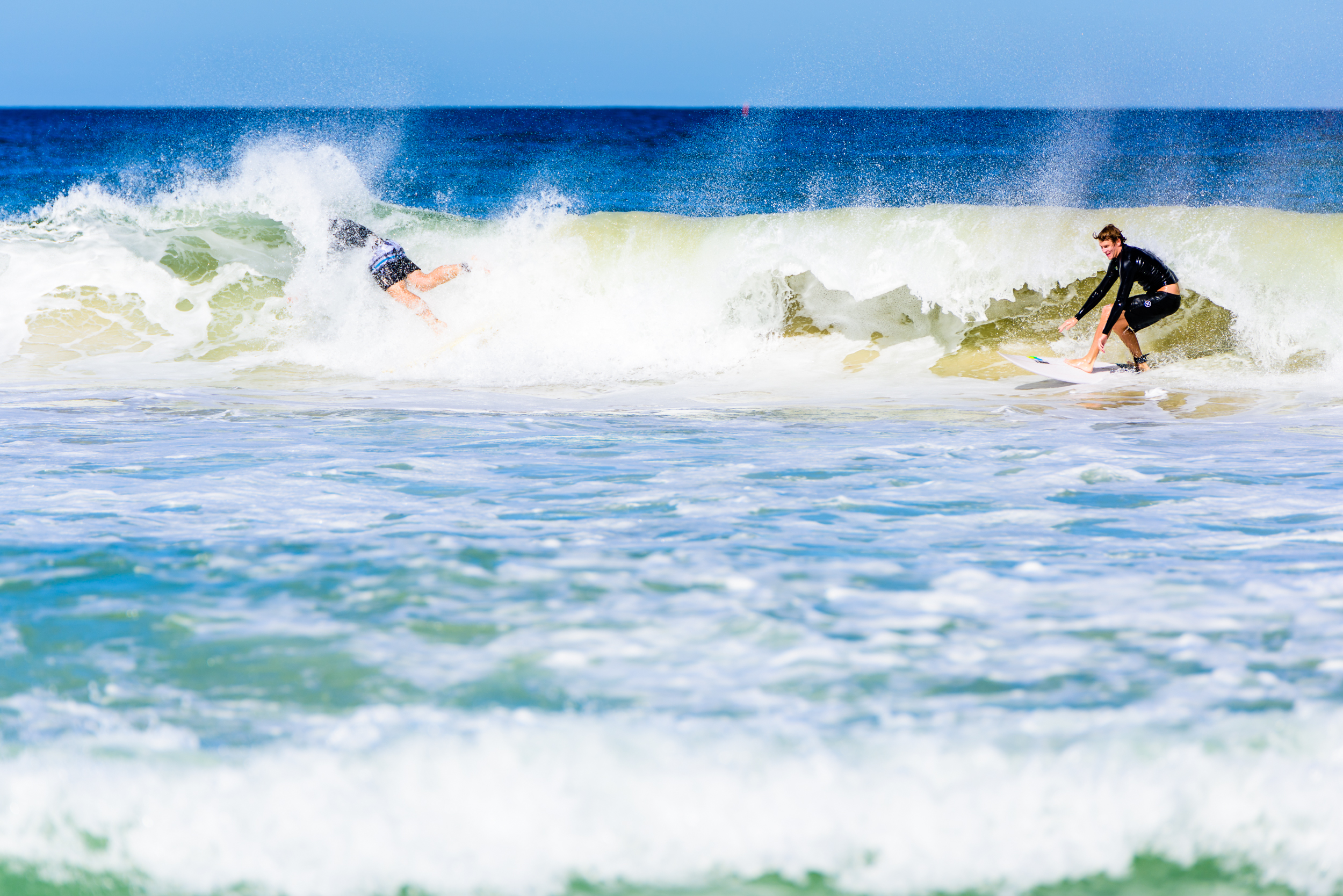 Spyrides_Kyle_Scarbourough_Surf_#1Sessions_23.2.2017-31.jpg
