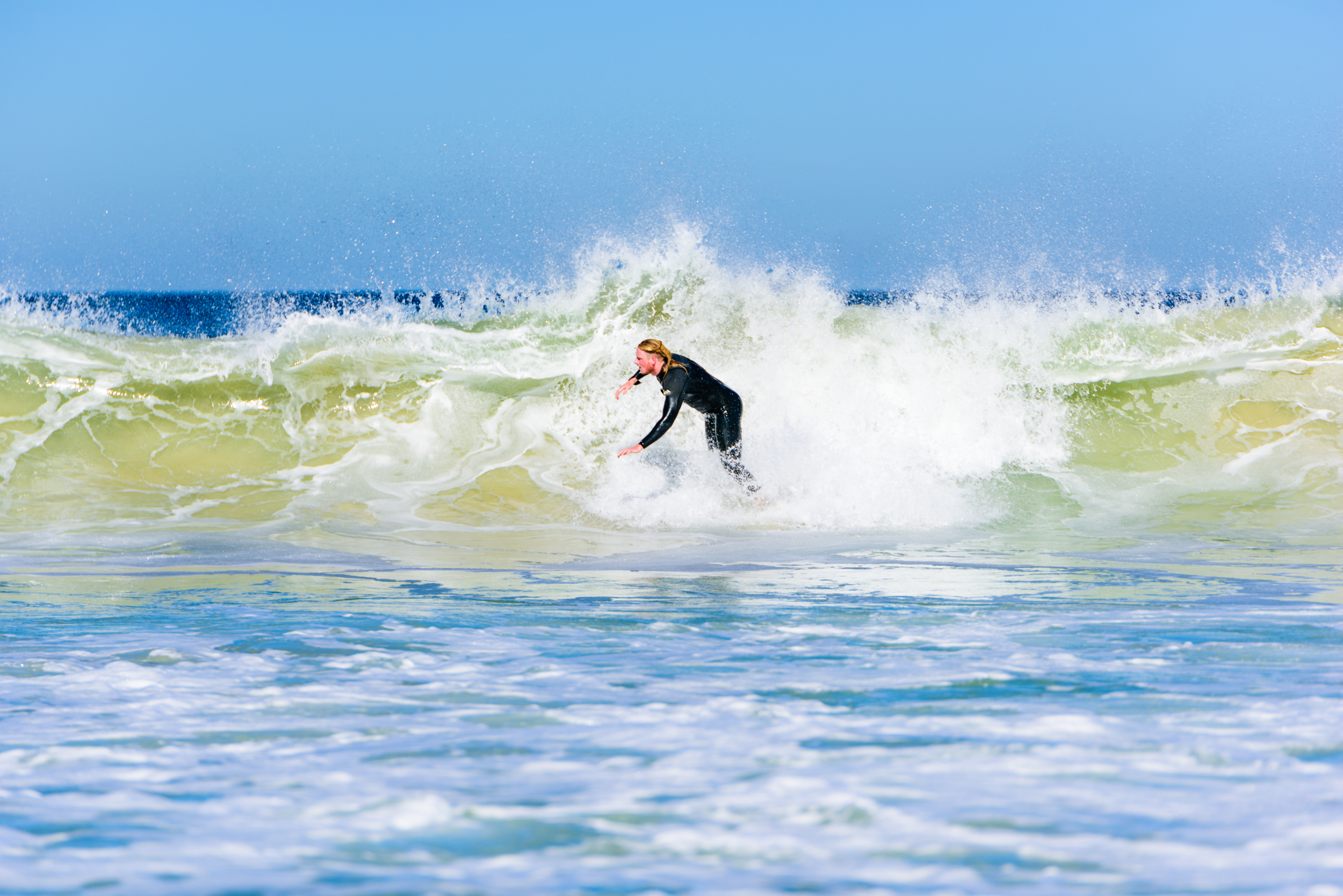 Spyrides_Kyle_Scarbourough_Surf_#1Sessions_23.2.2017-20.jpg