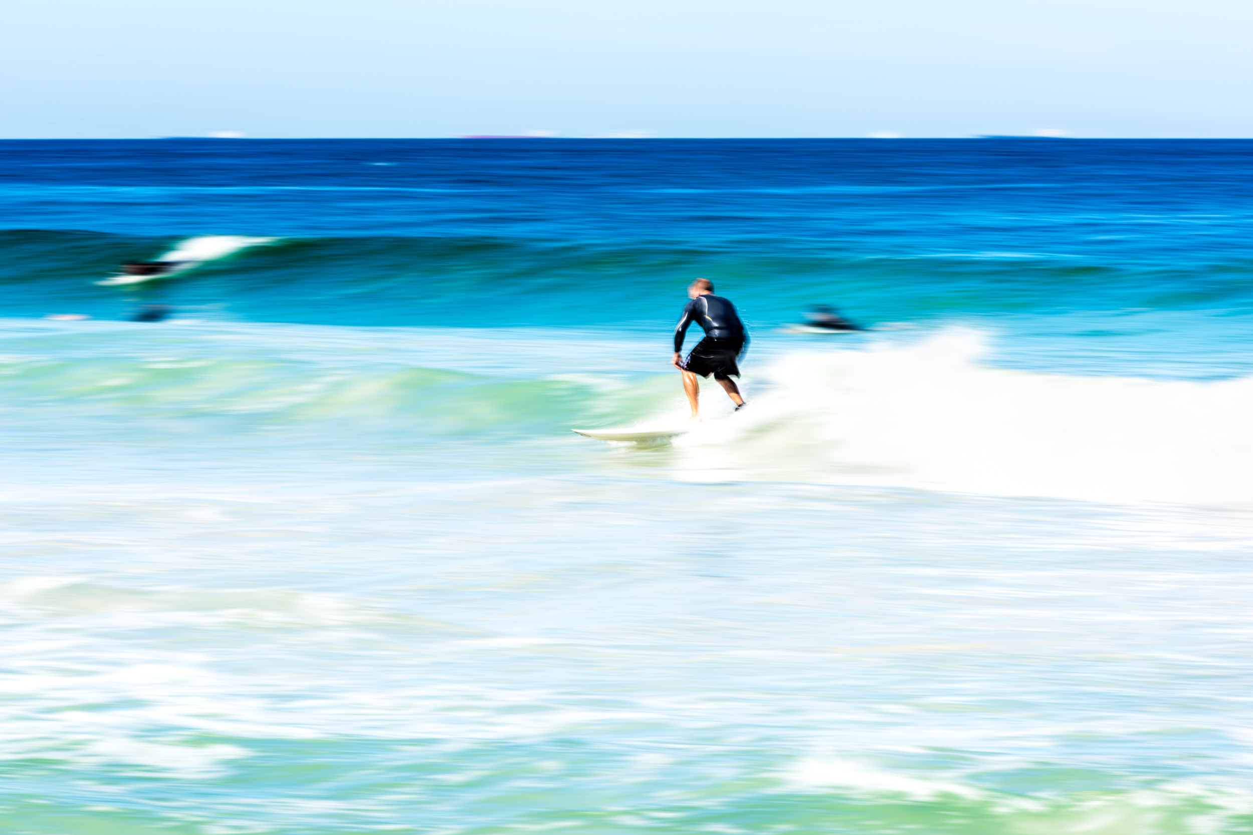 Spyrides_Kyle_Scarbourough_Surf_#1Sessions_23.2.2017.jpg