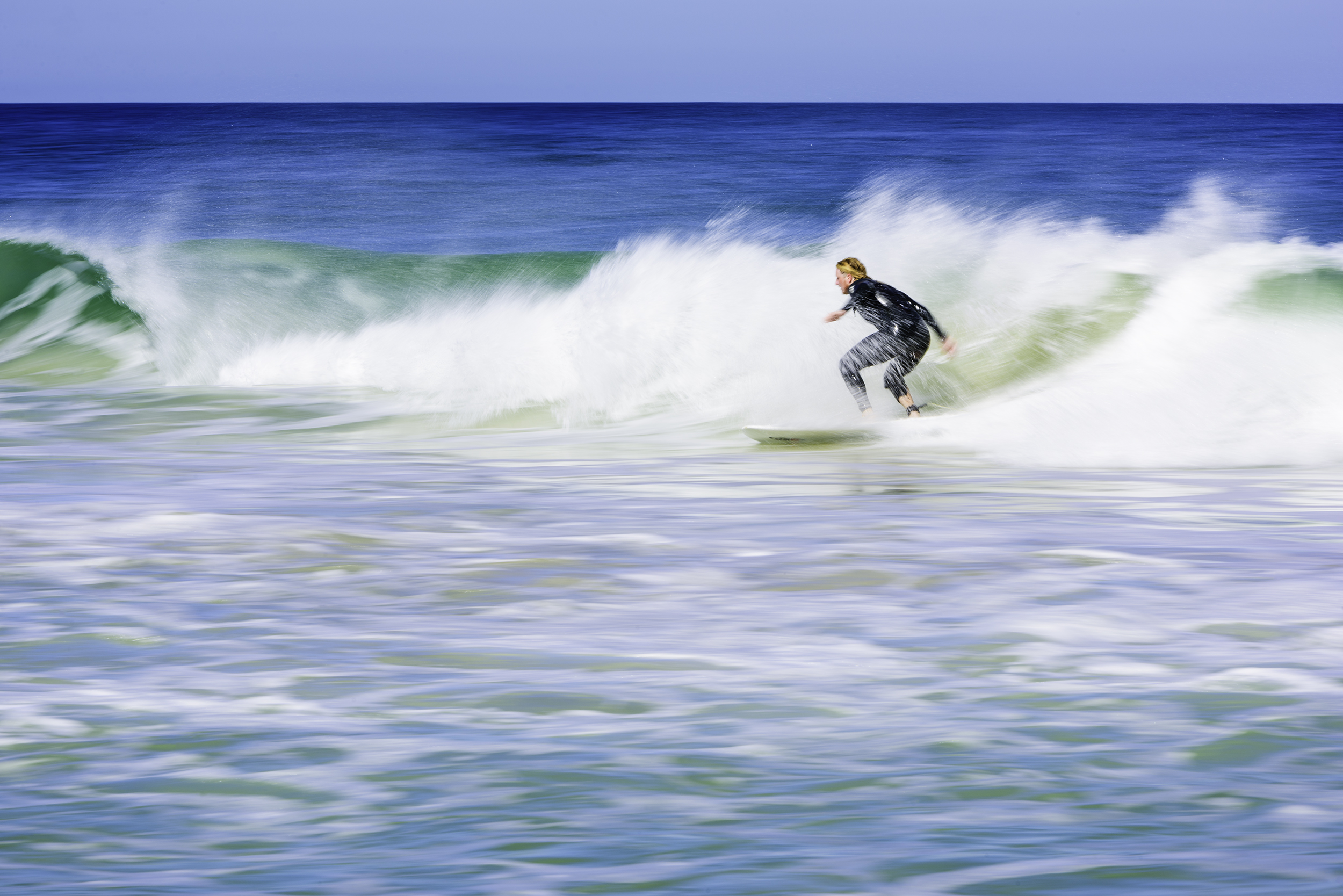 Spyrides_Kyle_Scarbourough_Surf_#1Sessions_23.2.2017_DSC8052.jpg