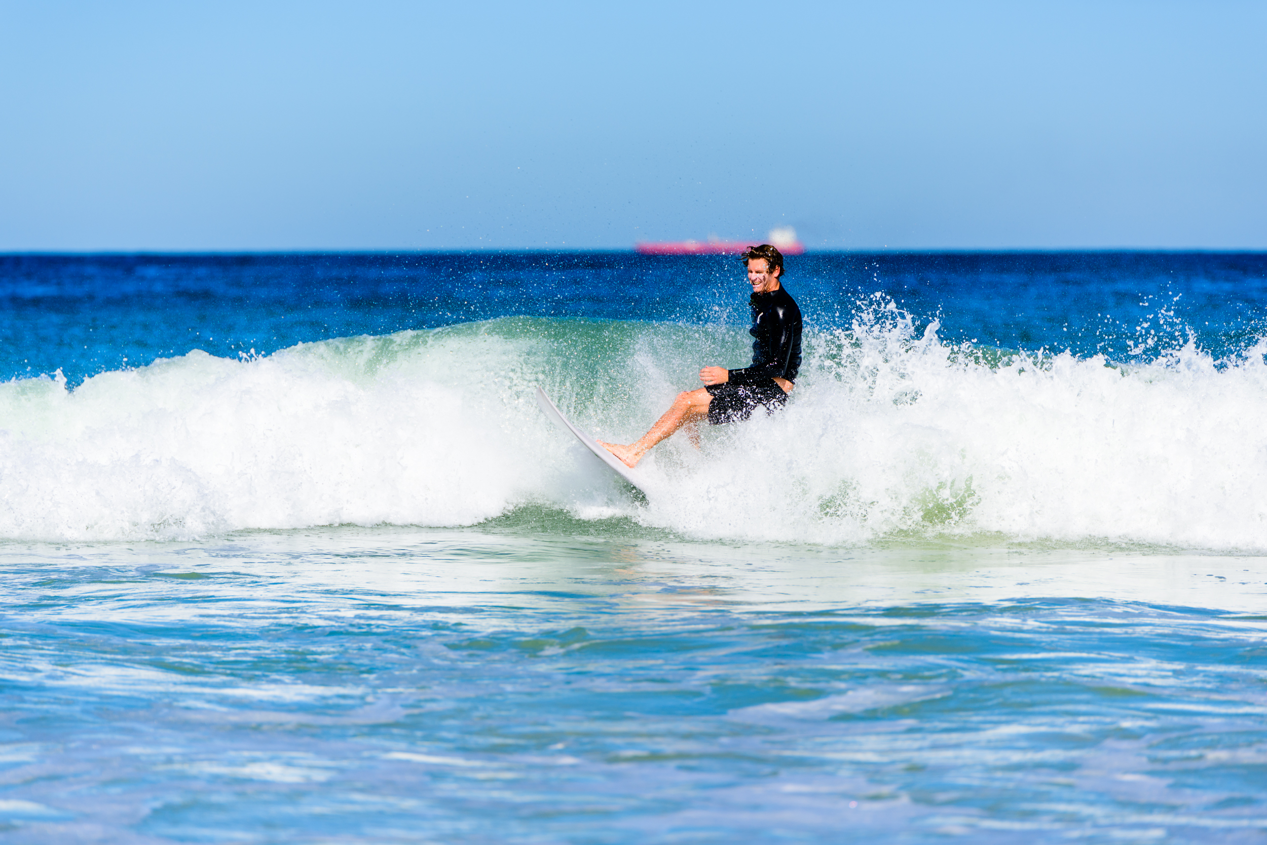 Spyrides_Kyle_Scarbourough_Surf_#1Sessions_23.2.2017-16.jpg