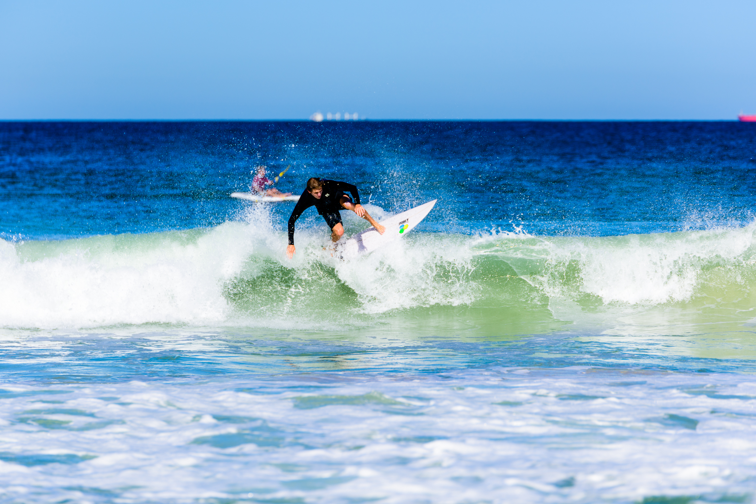Spyrides_Kyle_Scarbourough_Surf_#1Sessions_23.2.2017-32.jpg