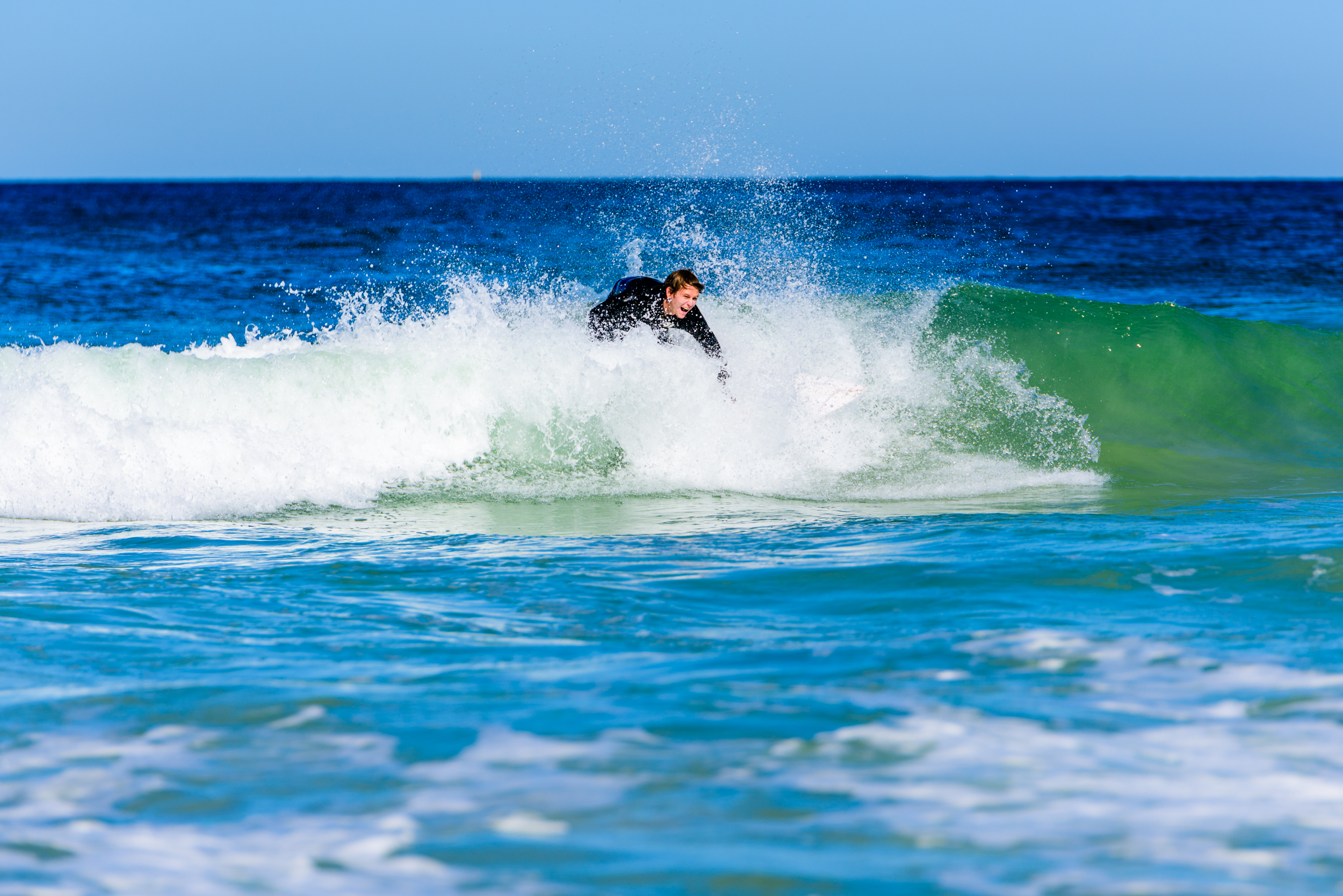 Spyrides_Kyle_Scarbourough_Surf_#1Sessions_23.2.2017-21.jpg
