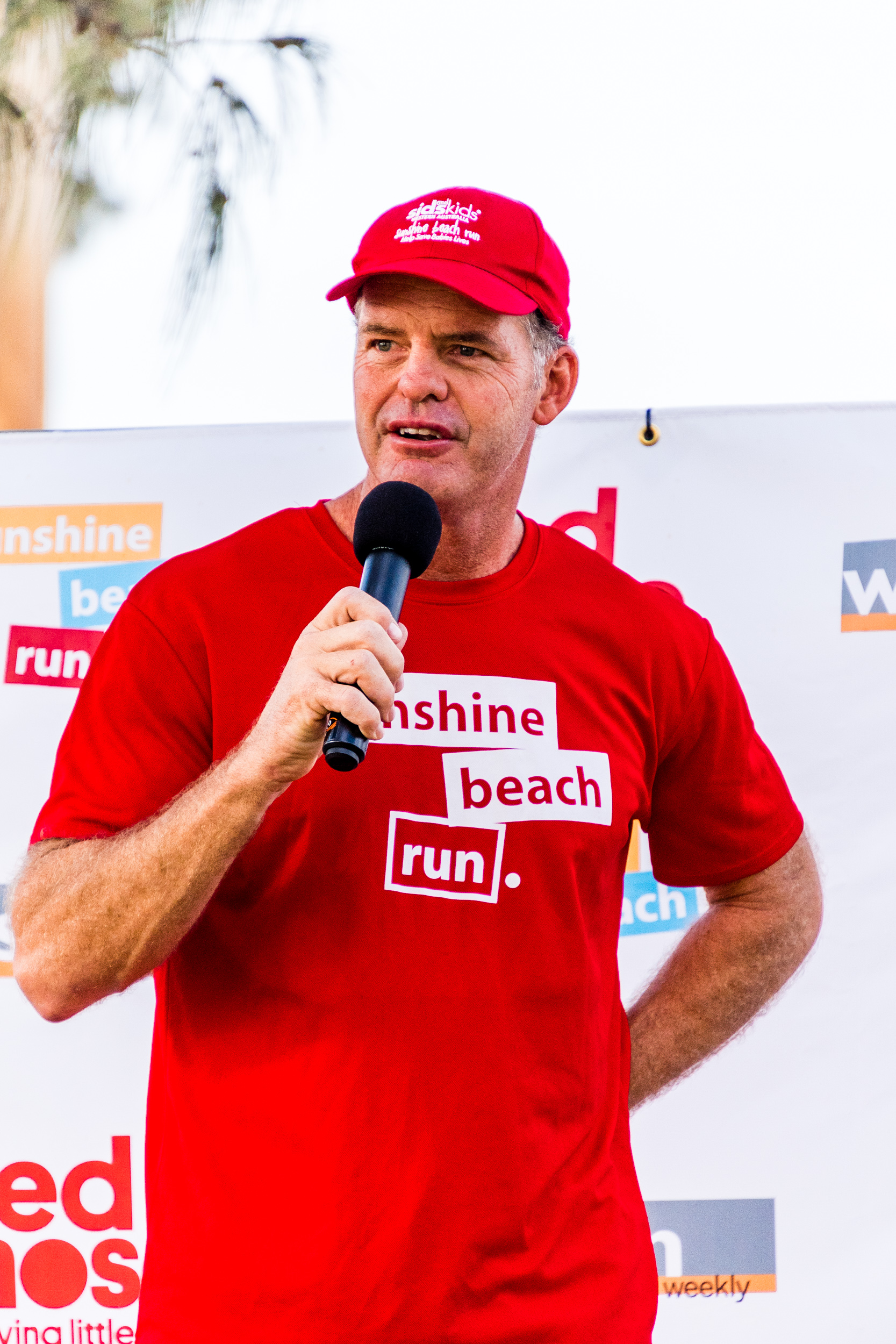 Spyrides_Kyle_Sunshine_Beach_Run_18.2.2018_DSC9101.jpg