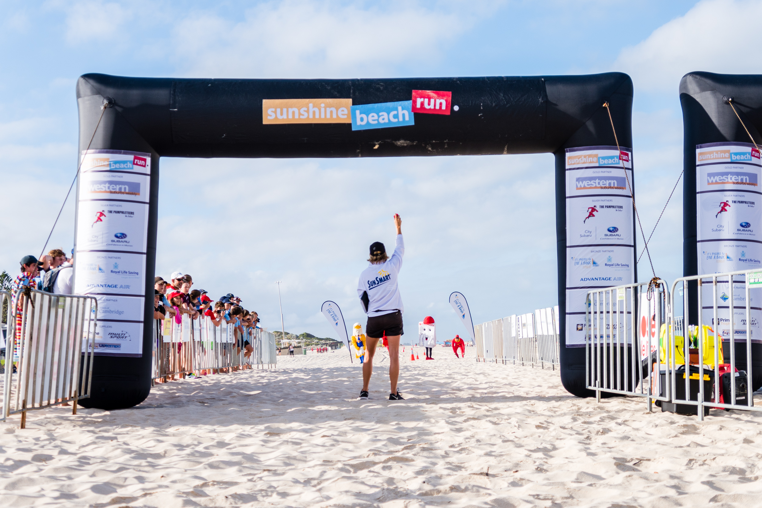 Spyrides_Kyle_Sunshine_Beach_Run_18.2.2018_DSC9132.jpg