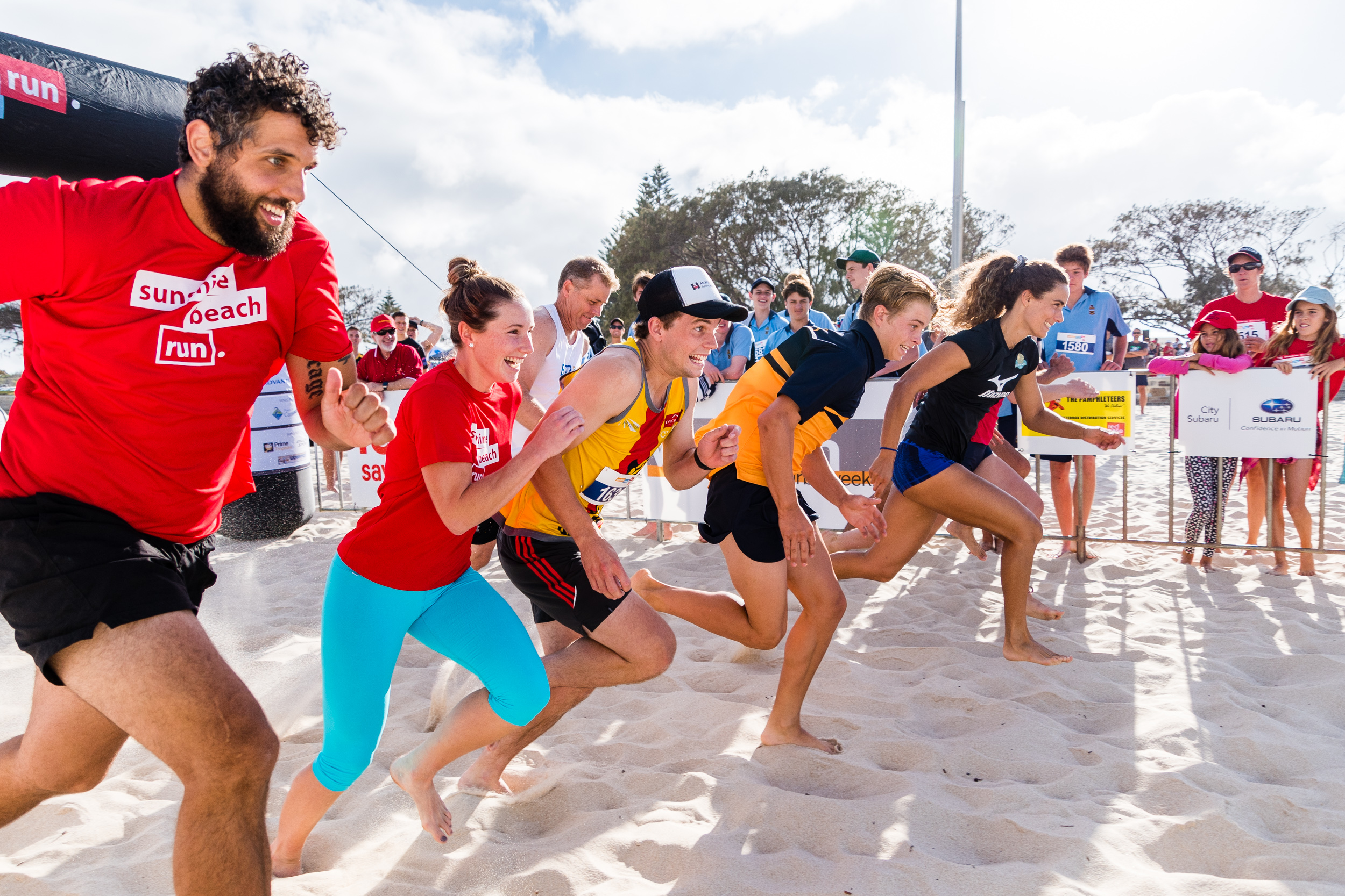 Spyrides_Kyle_Sunshine_Beach_Run_18.2.2018_DSC9159.jpg