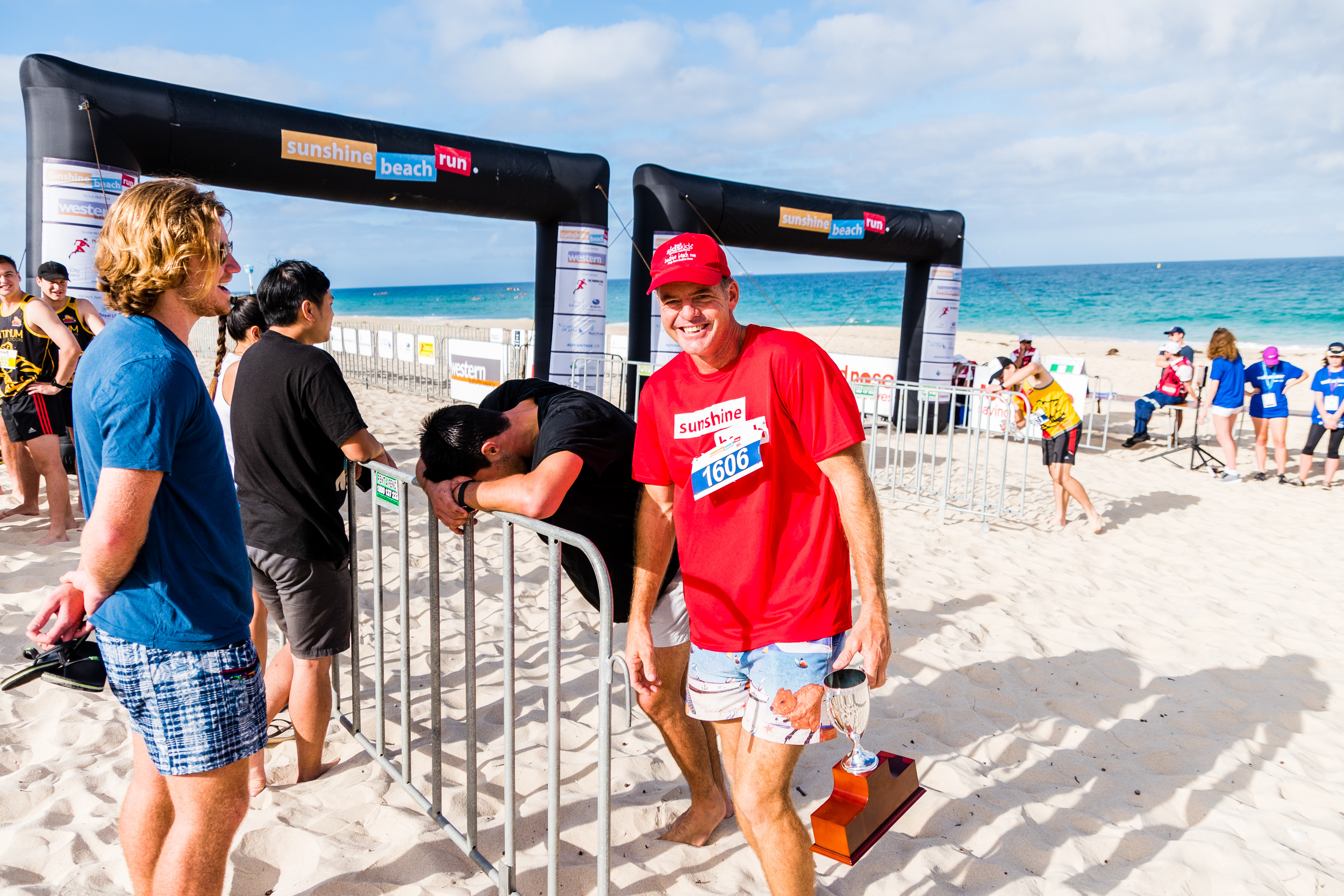 Spyrides_Kyle_Sunshine_Beach_Run_18.2.2018_DSC9196.jpg