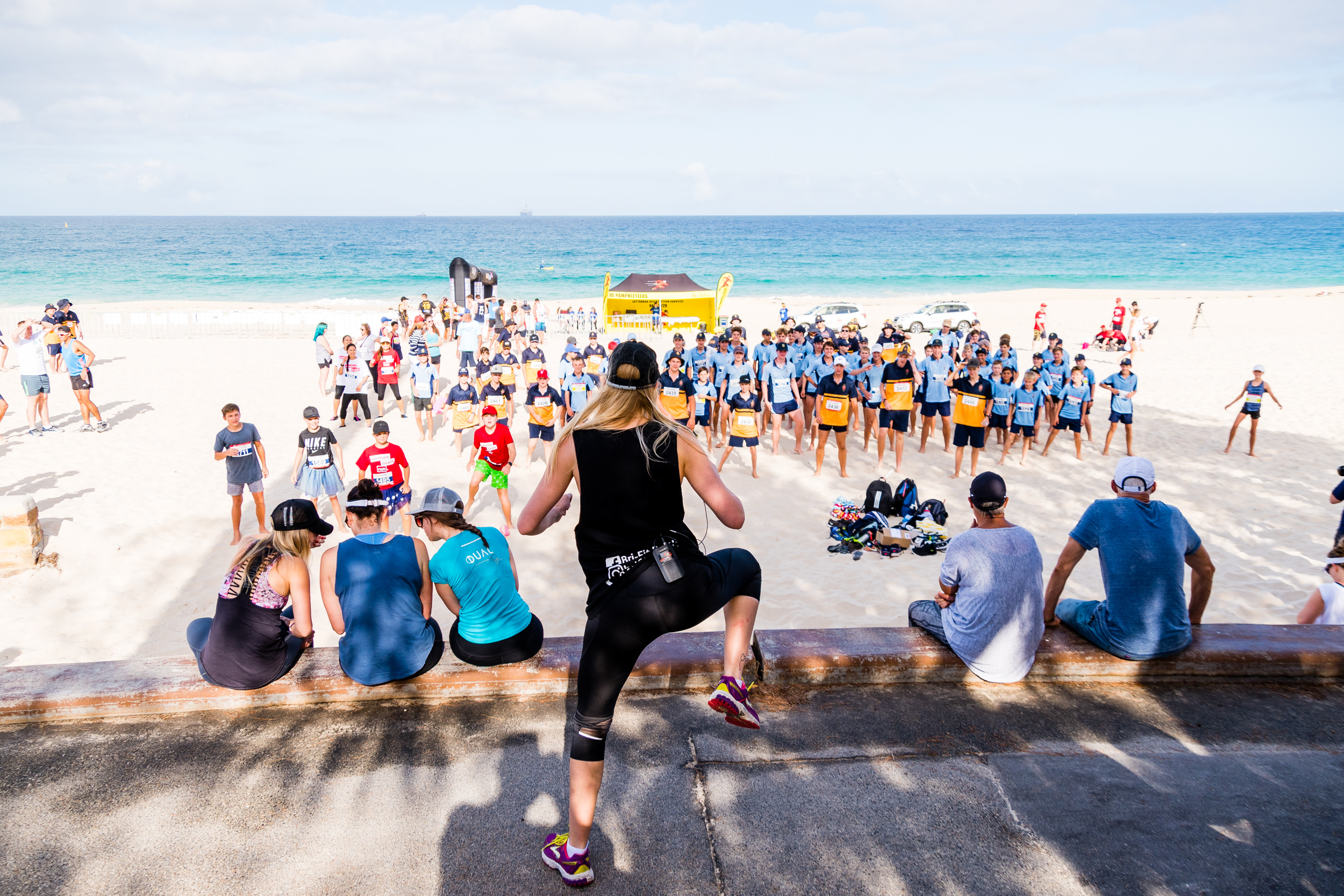 Spyrides_Kyle_Sunshine_Beach_Run_18.2.2018_DSC9237.jpg