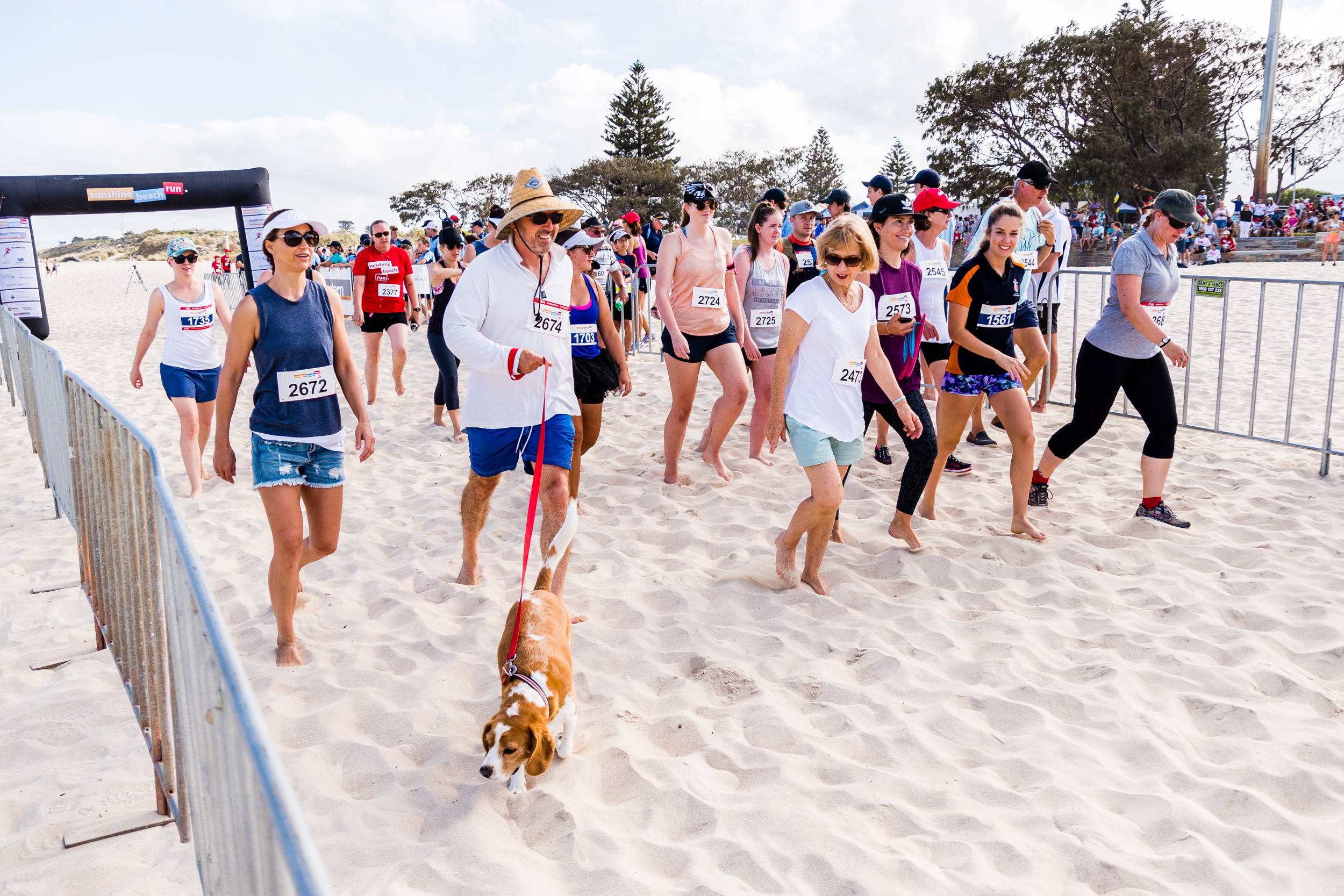 Spyrides_Kyle_Sunshine_Beach_Run_18.2.2018_DSC9287.jpg