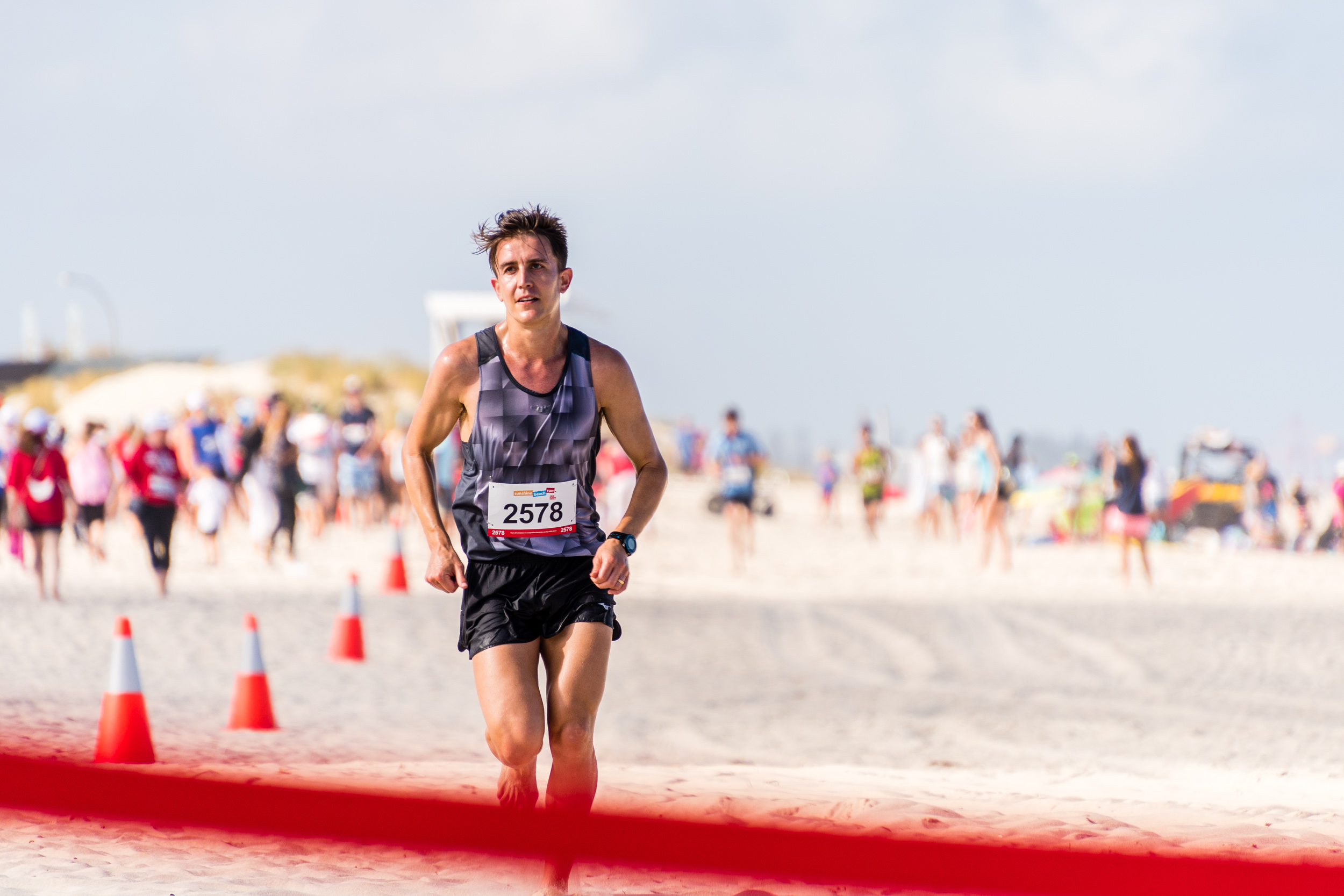 Spyrides_Kyle_Sunshine_Beach_Run_18.2.2018_DSC9328.jpg
