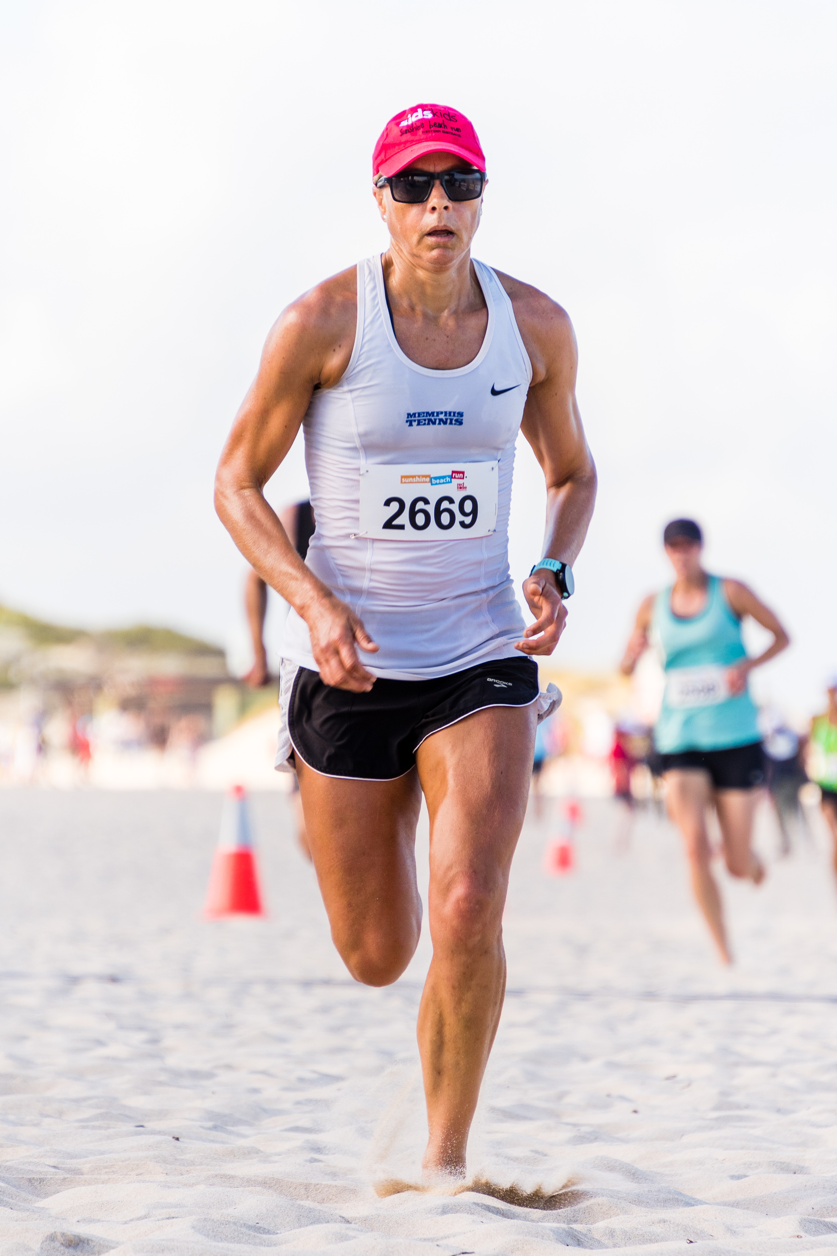 Spyrides_Kyle_Sunshine_Beach_Run_18.2.2018_DSC9355.jpg