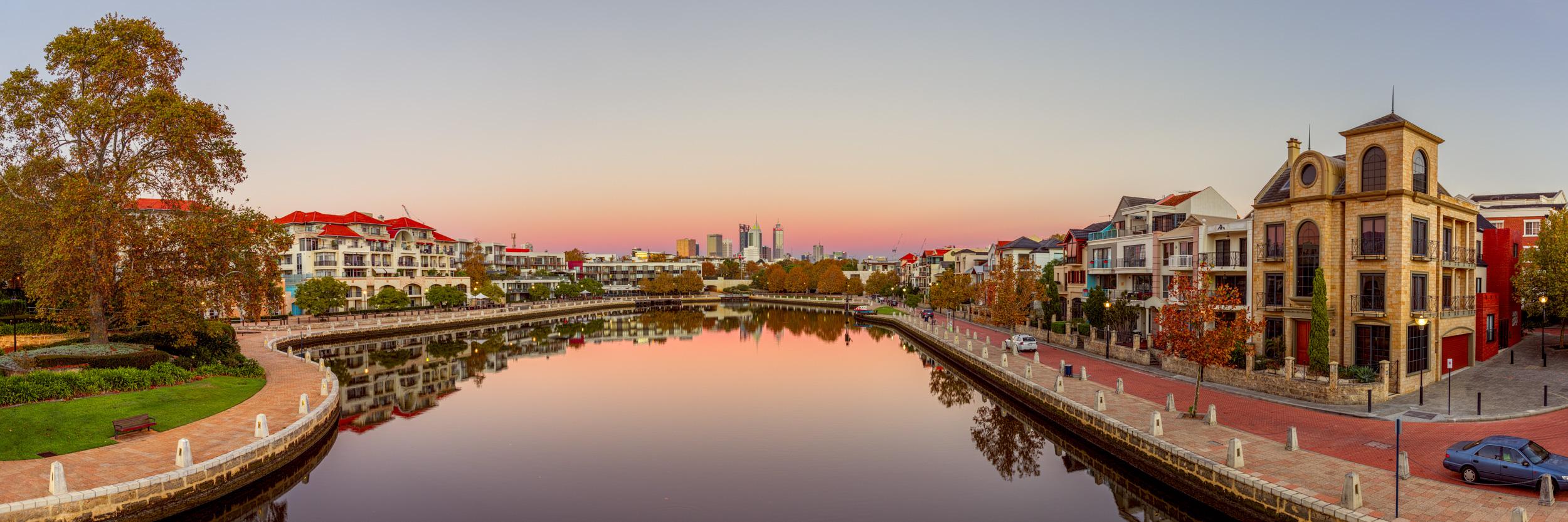 Spyrides_Kyle_East_Perth_Panorama_2_15.4.2018_DSC1620.jpg