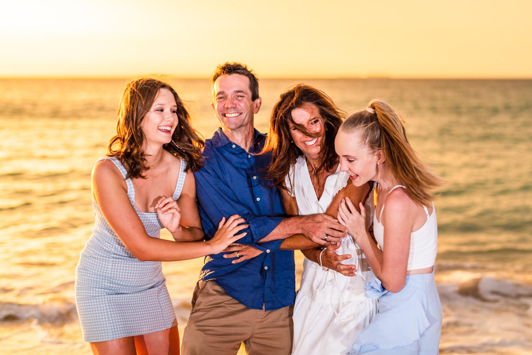 Spyrides_Kyle_Soul.Gazing.Photography_Family.Photographer.Perth_Portrait.Photography_Family.Beach.Photos_Sand.Tax.Beach_Sunset.Fremantle.Dog.Beach_8.1.2019_DSC2875.jpg