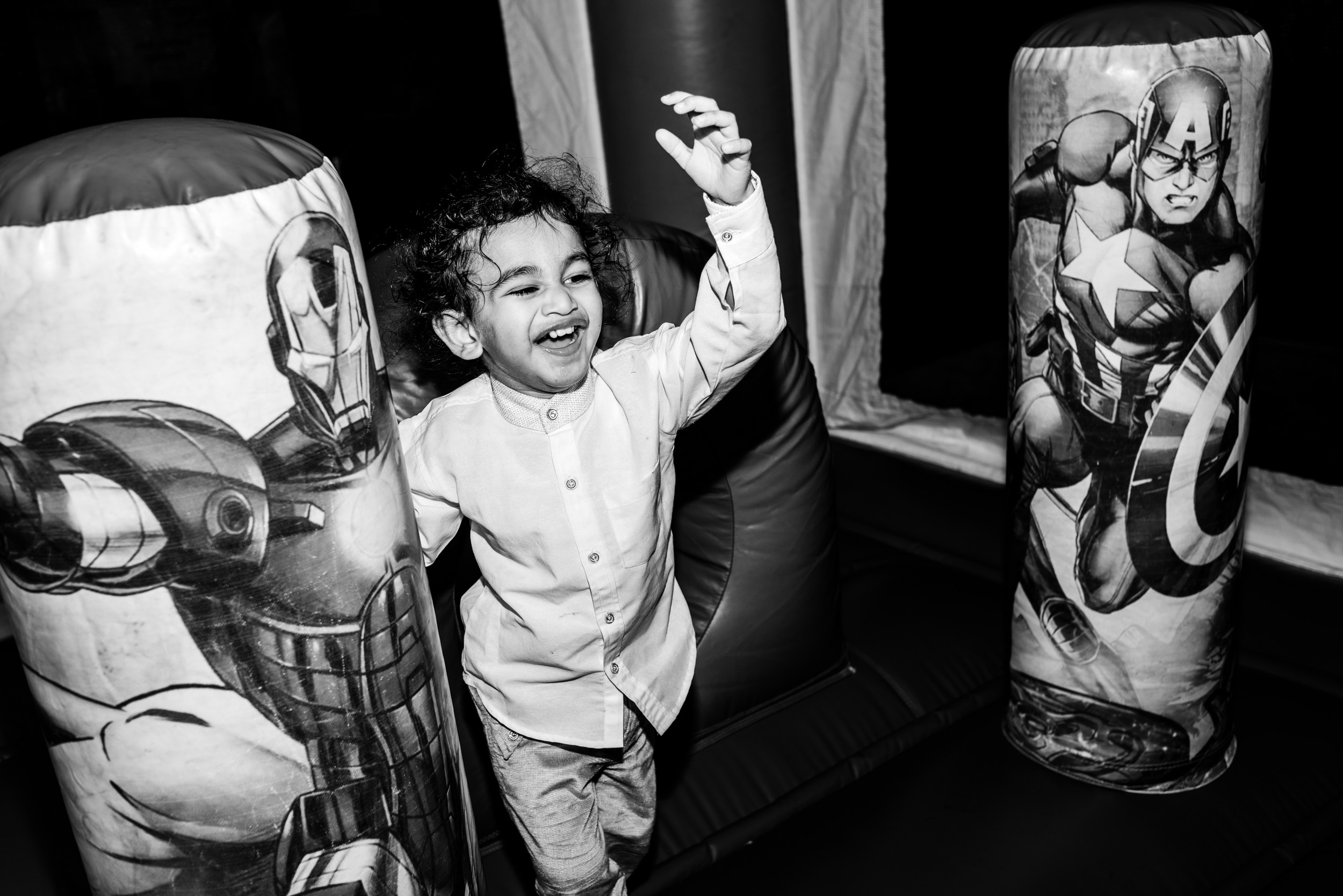 Spyrides_Kyle_Soul.Gazing.Photography_Sushaan's_2nd_Birthday_Party_Event.Photographer.Perth.Party_6.5.2018_DSC2934.jpg