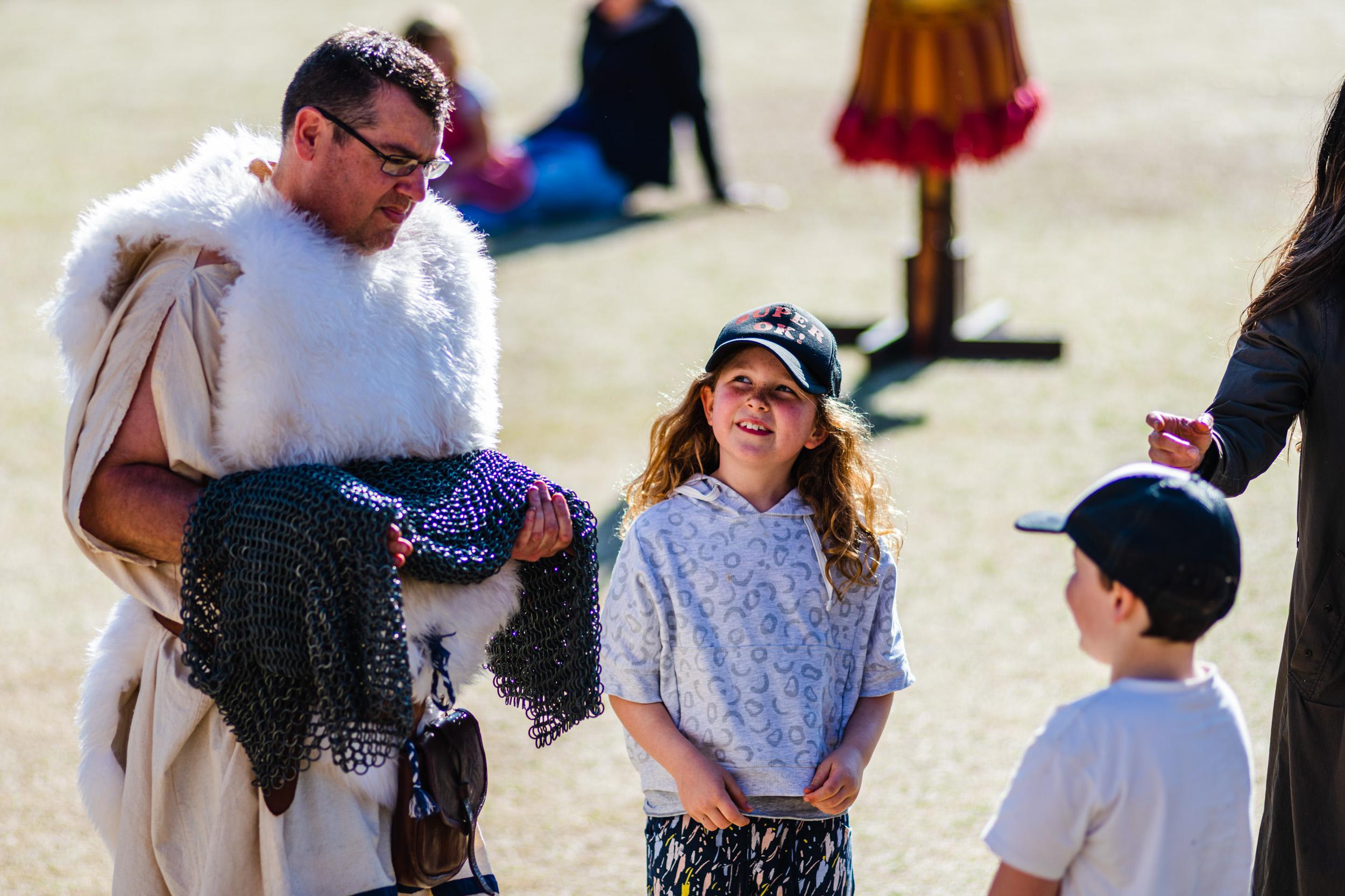 Spyrides_Kyle_Soul.Gazing.Photography_Medieval.Day_Reenactment.Group.Einherjar_Danelaw.Medieval.Fighting.Society_Petersham.Bowling.Club_18.8.2019DSC_0478.jpg