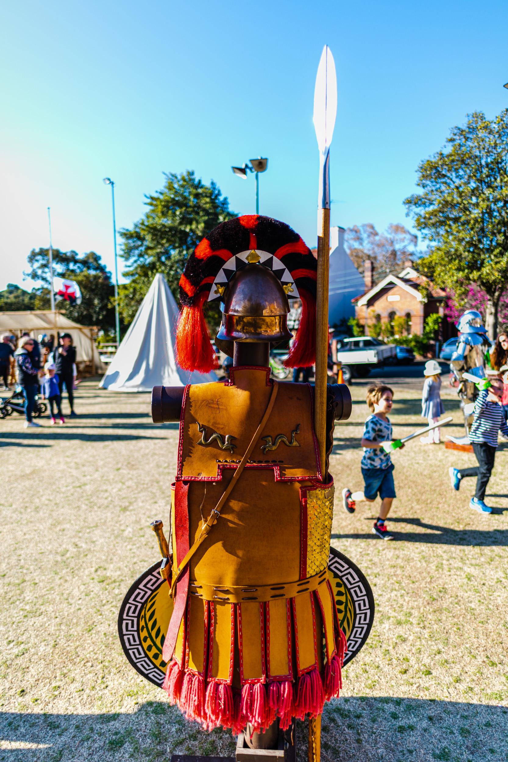 Spyrides_Kyle_Soul.Gazing.Photography_Medieval.Day_Reenactment.Group.Einherjar_Danelaw.Medieval.Fighting.Society_Petersham.Bowling.Club_18.8.2019DSC_0556.jpg