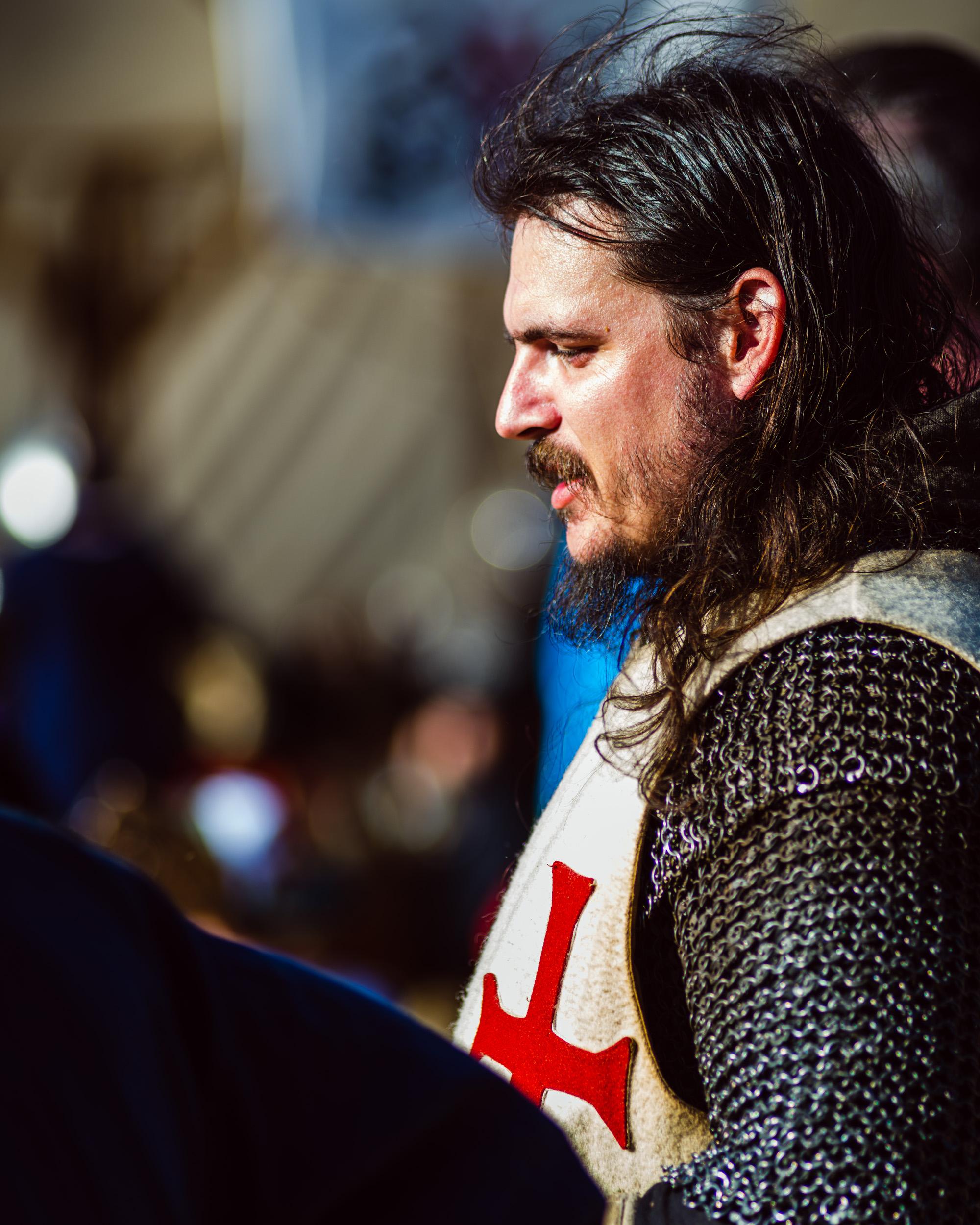 Spyrides_Kyle_Soul.Gazing.Photography_Medieval.Day_Reenactment.Group.Einherjar_Danelaw.Medieval.Fighting.Society_Petersham.Bowling.Club_18.8.2019DSC_0516.jpg