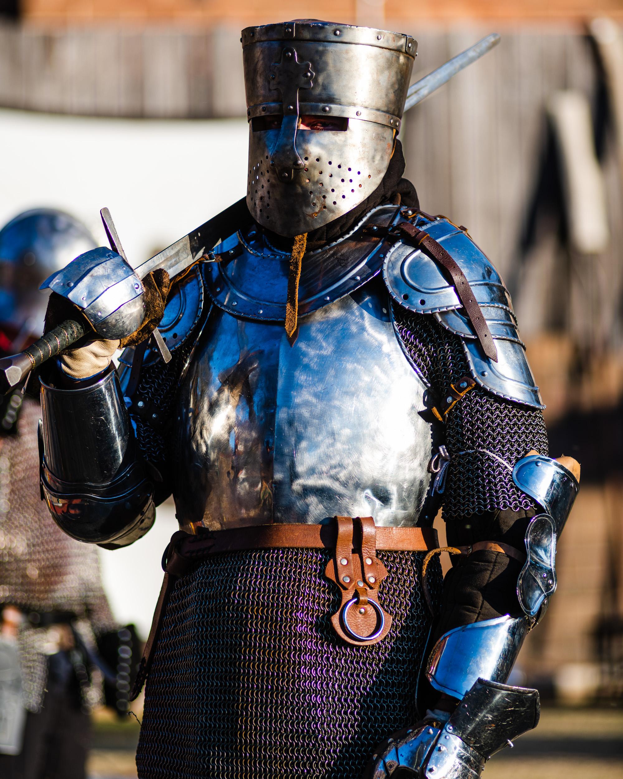 Spyrides_Kyle_Soul.Gazing.Photography_Medieval.Day_Reenactment.Group.Einherjar_Danelaw.Medieval.Fighting.Society_Petersham.Bowling.Club_18.8.2019DSC_0582.jpg