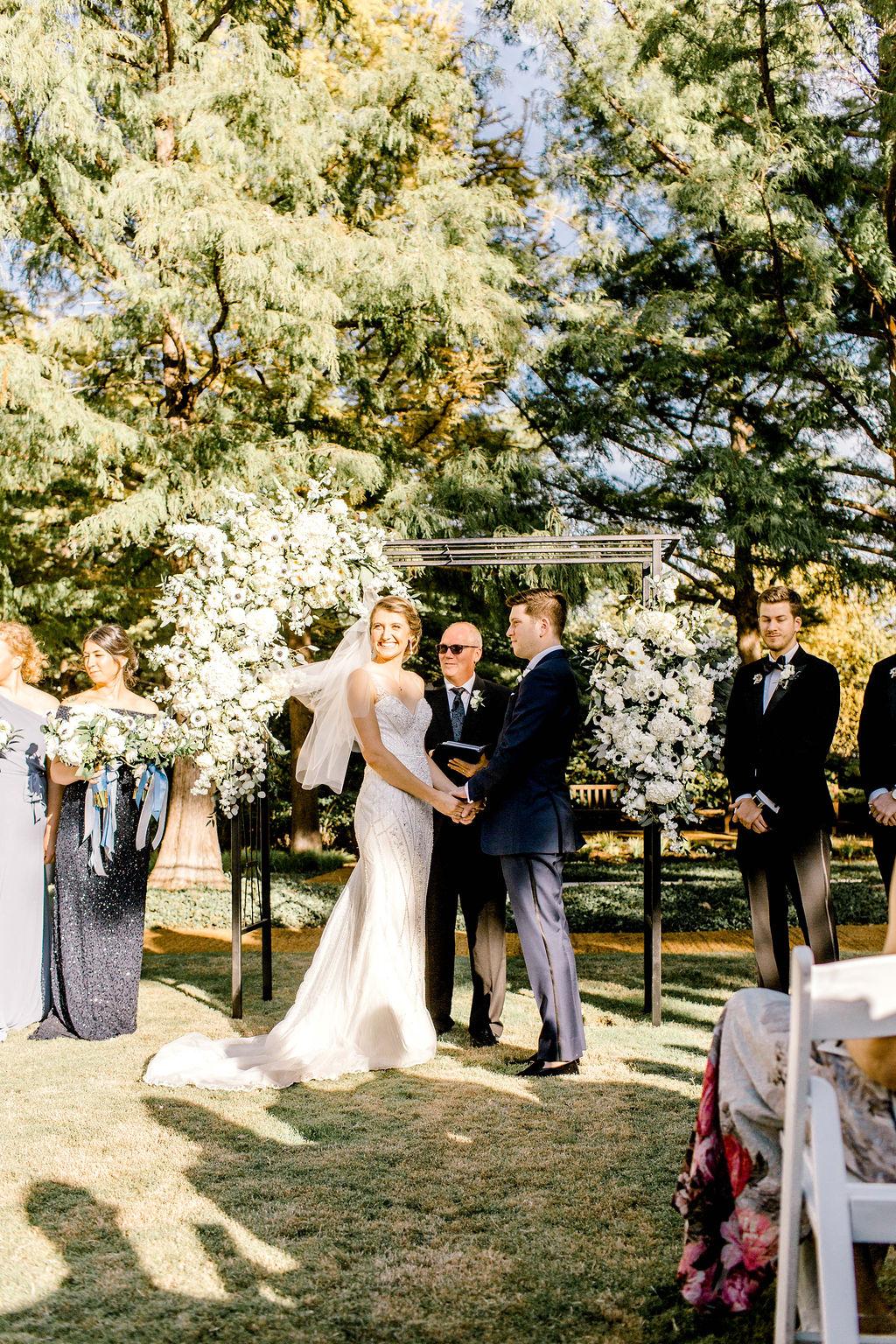 peppers-wedding-10.20.18-594.jpg