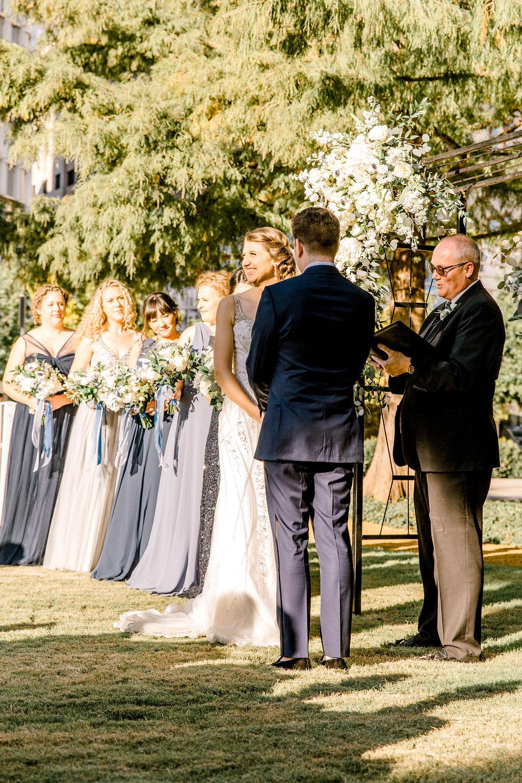 peppers-wedding-10.20.18-610.jpg