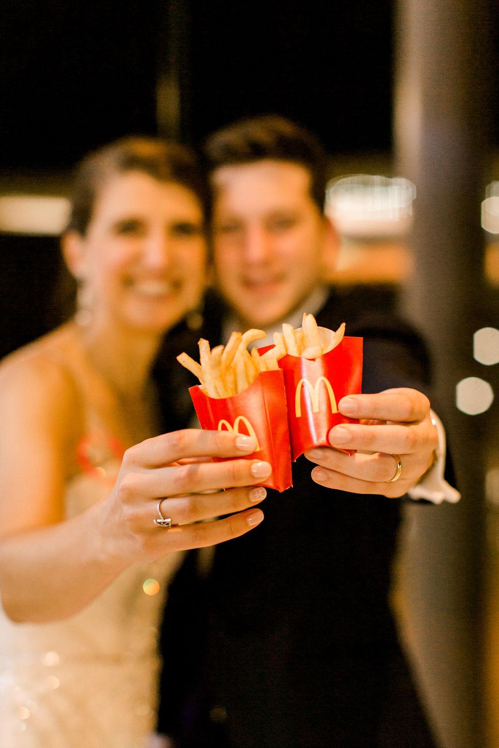 peppers-wedding-10.20.18-962.jpg