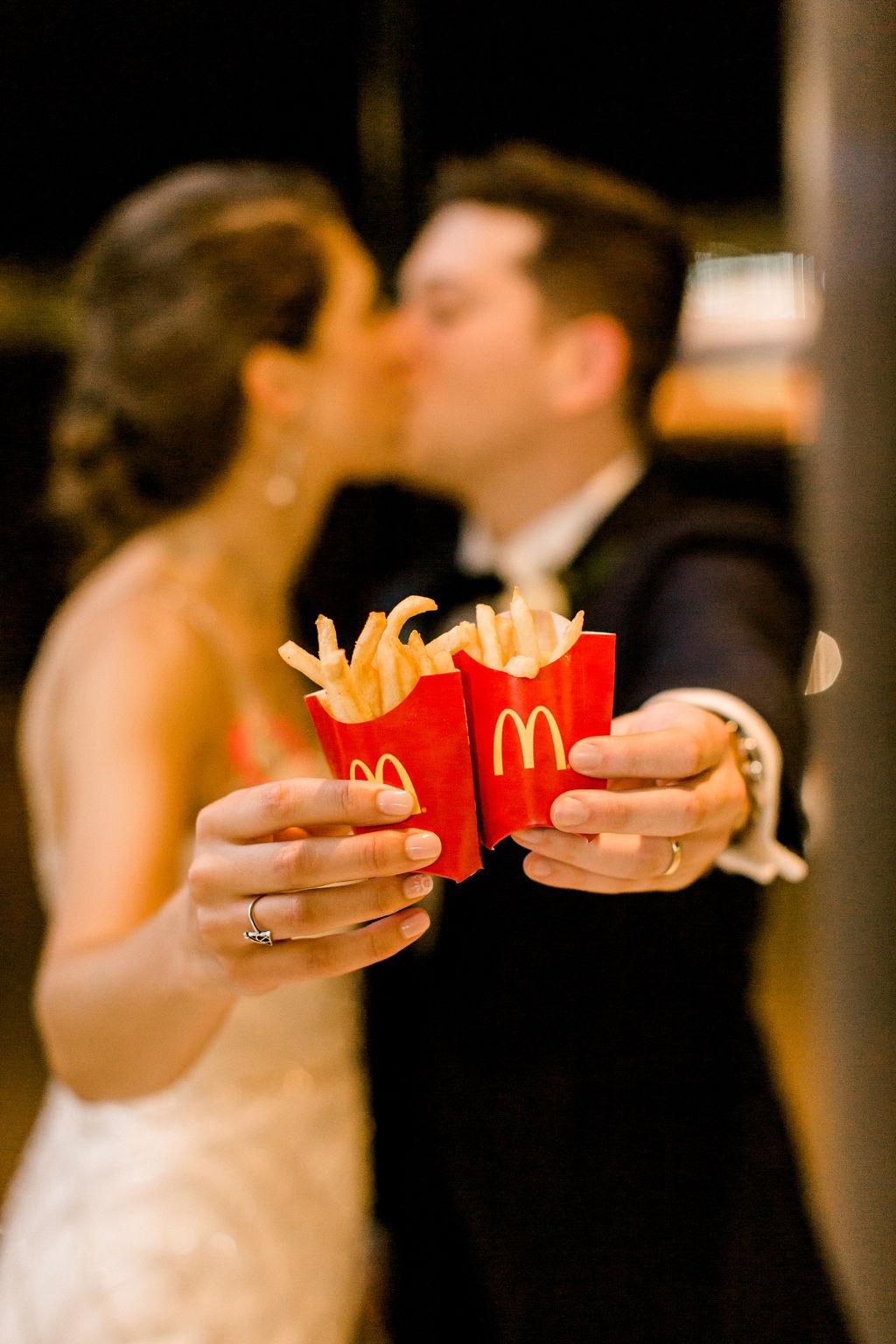 peppers-wedding-10.20.18-963.jpg