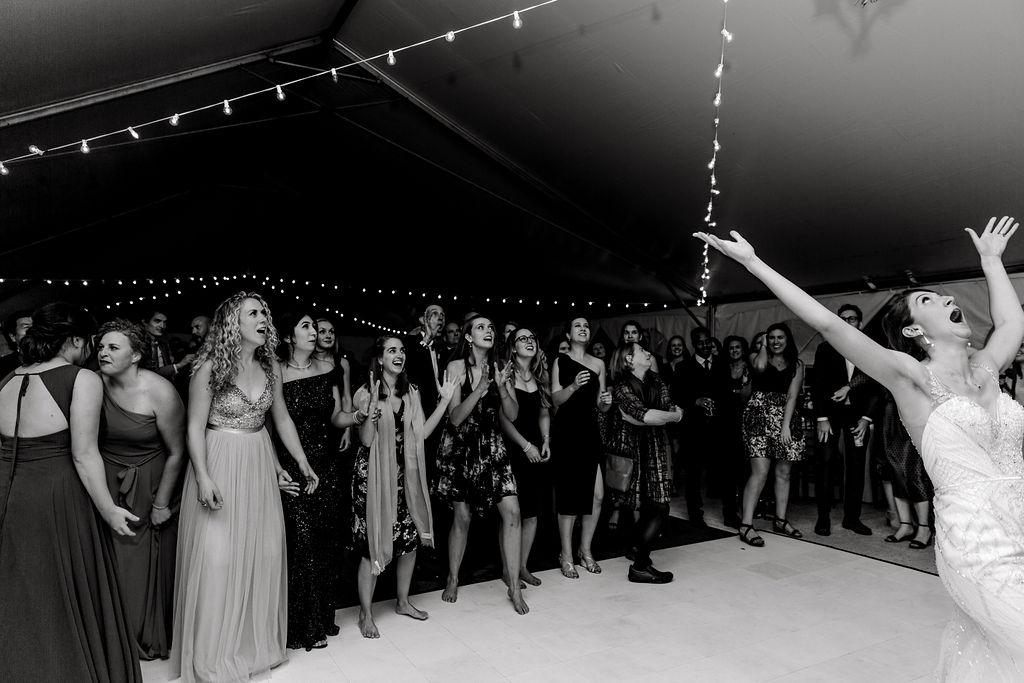 peppers-wedding-10.20.18-1014.jpg