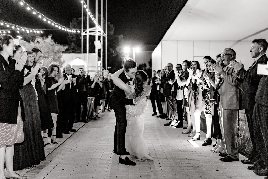 peppers-wedding-10.20.18-1079.jpg