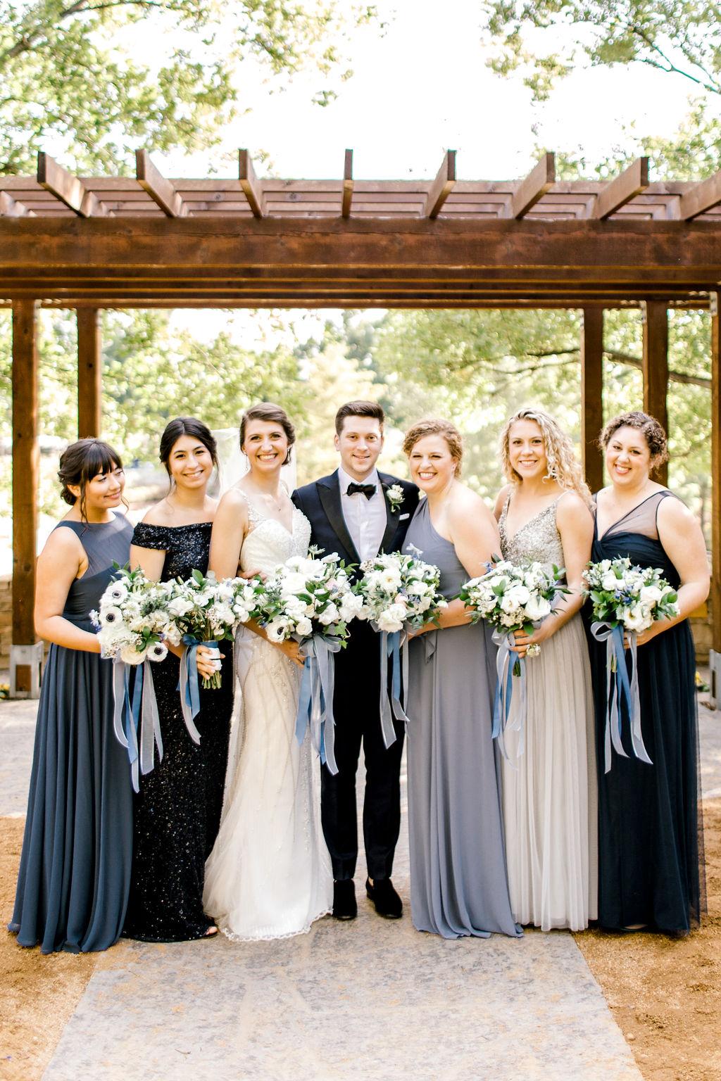peppers-wedding-10.20.18-378.jpg
