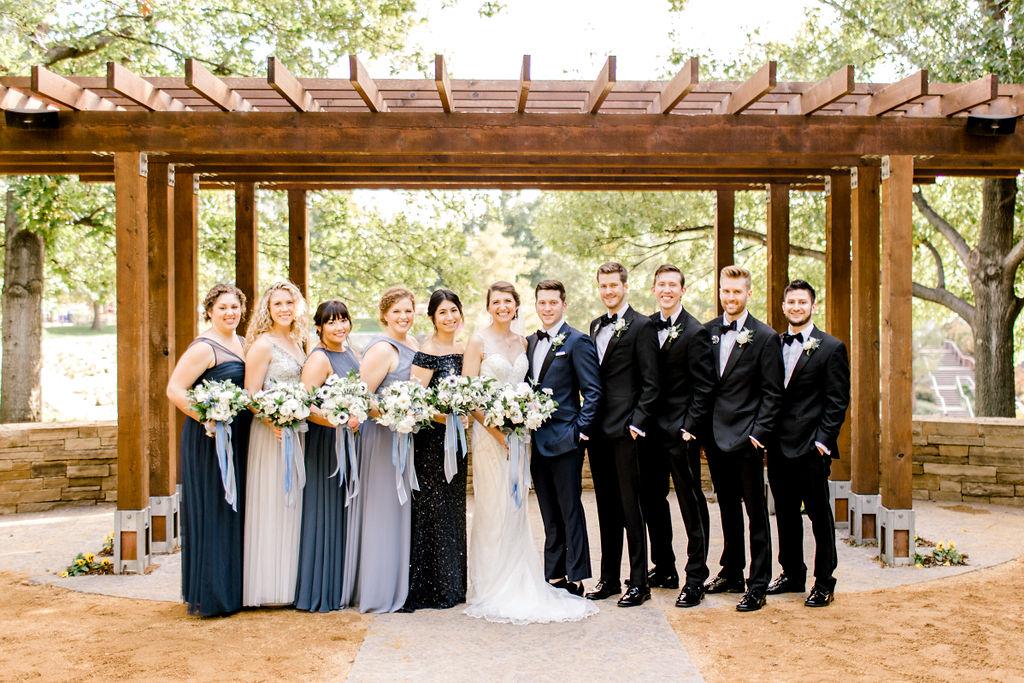 peppers-wedding-10.20.18-422.jpg