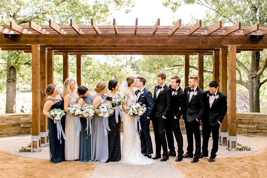 peppers-wedding-10.20.18-426.jpg