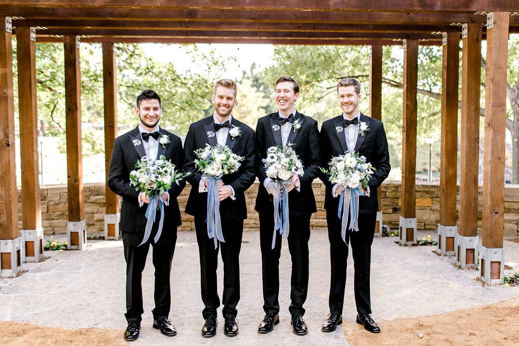 peppers-wedding-10.20.18-467.jpg